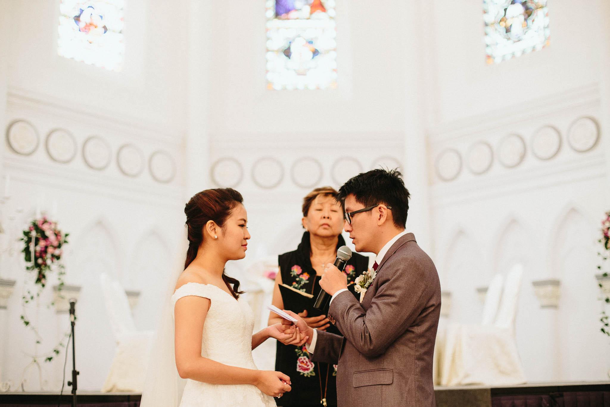singapore-wedding-photographer-zhongwei-shihui-039.jpg