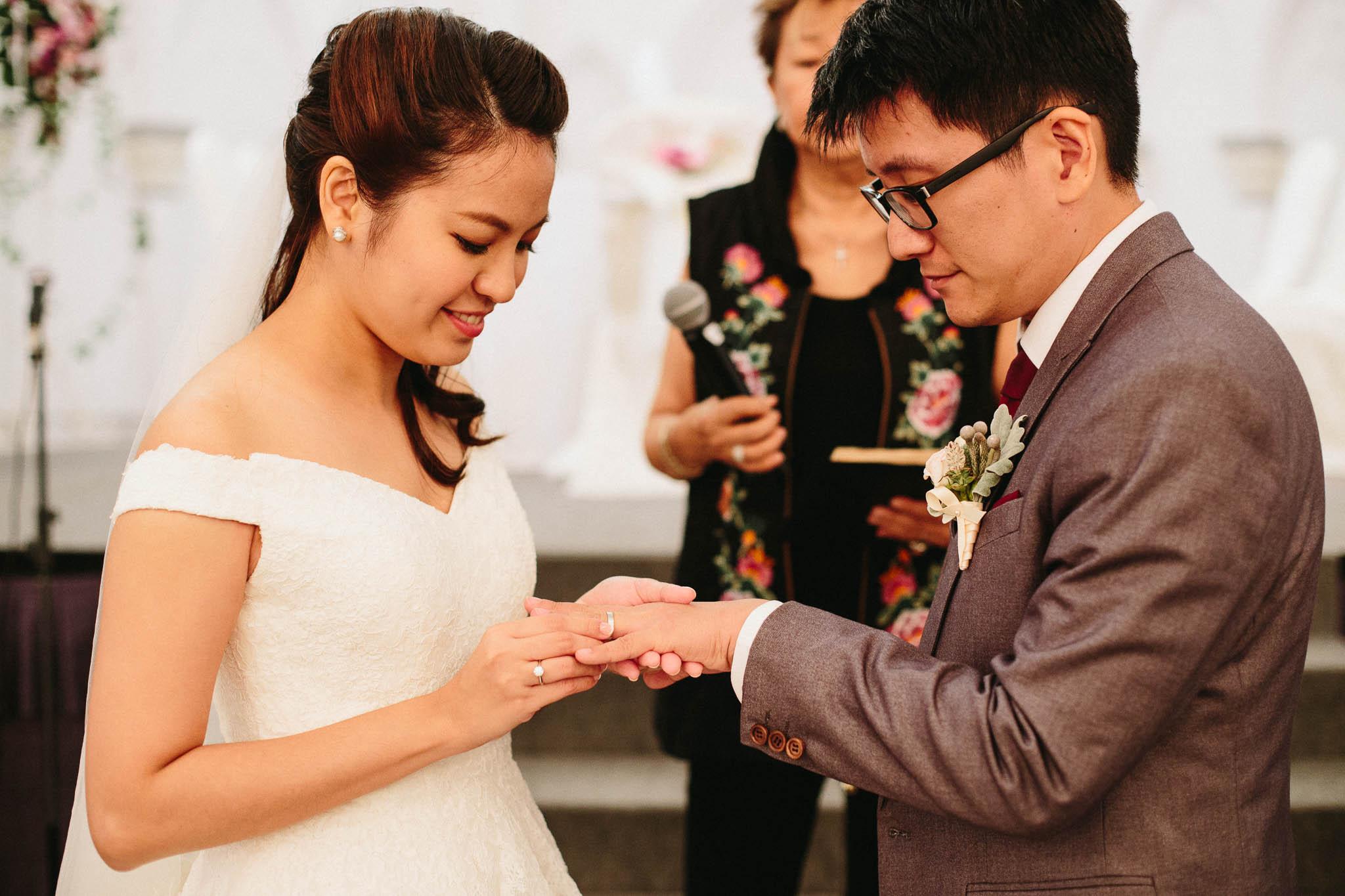 singapore-wedding-photographer-zhongwei-shihui-041.jpg
