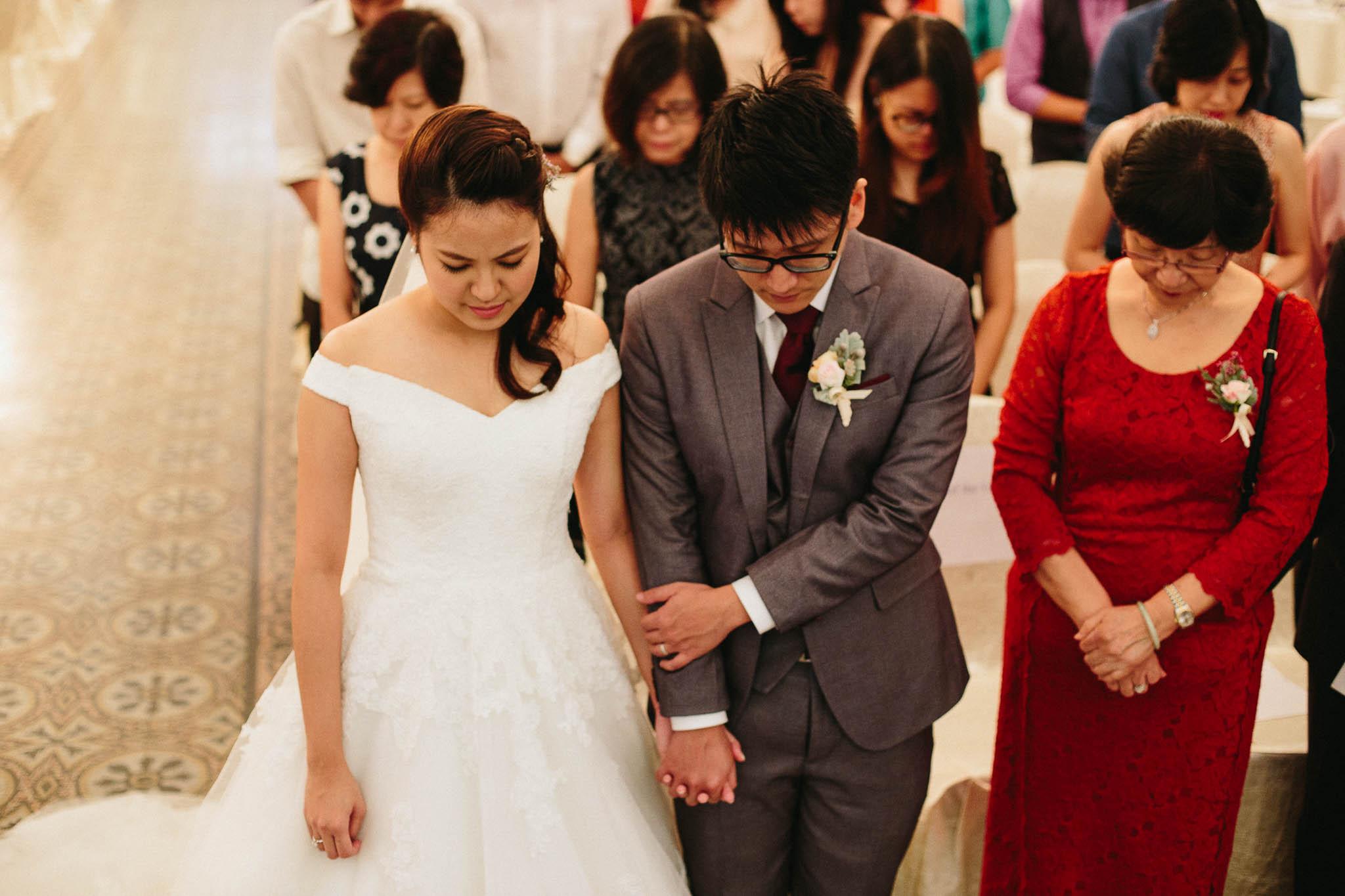 singapore-wedding-photographer-zhongwei-shihui-045.jpg