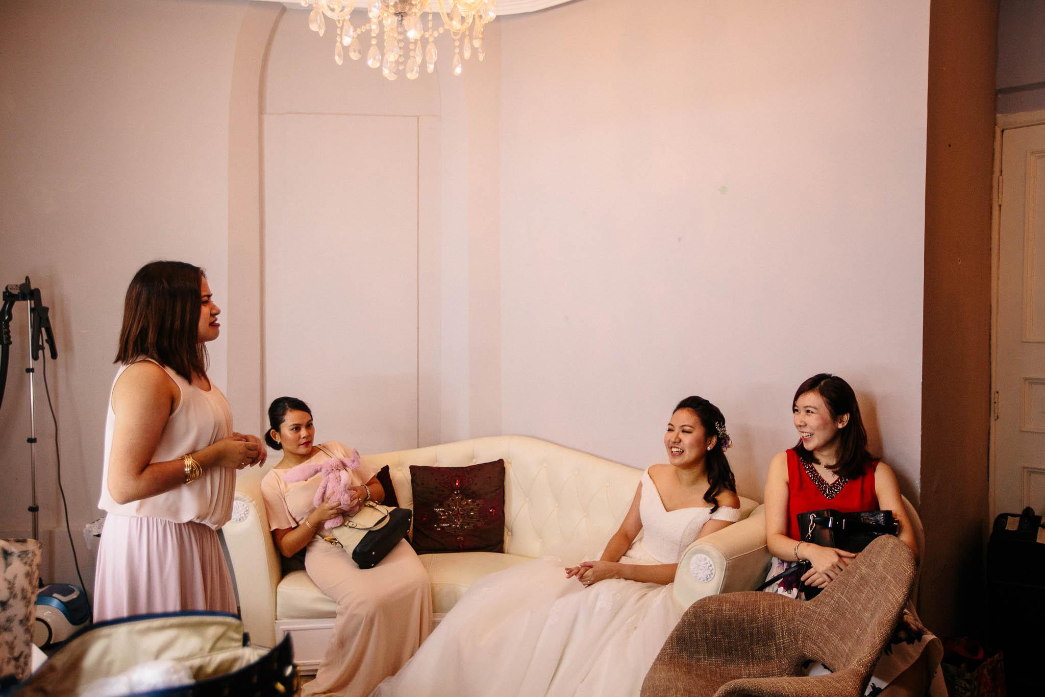 singapore-wedding-photographer-zhongwei-shihui-046.jpg