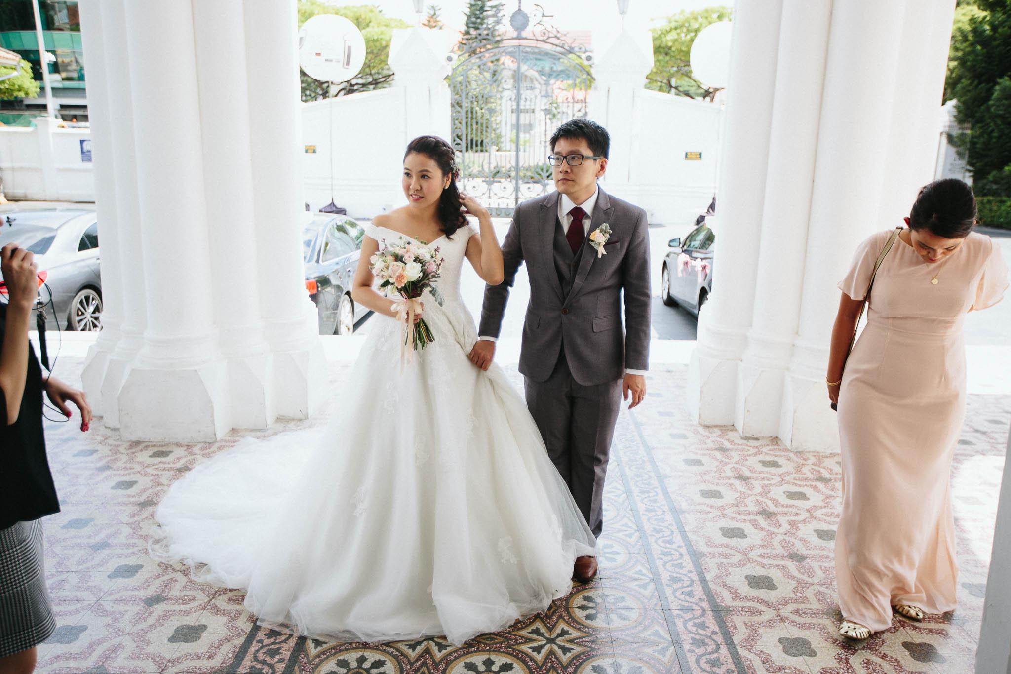 singapore-wedding-photographer-zhongwei-shihui-049.jpg