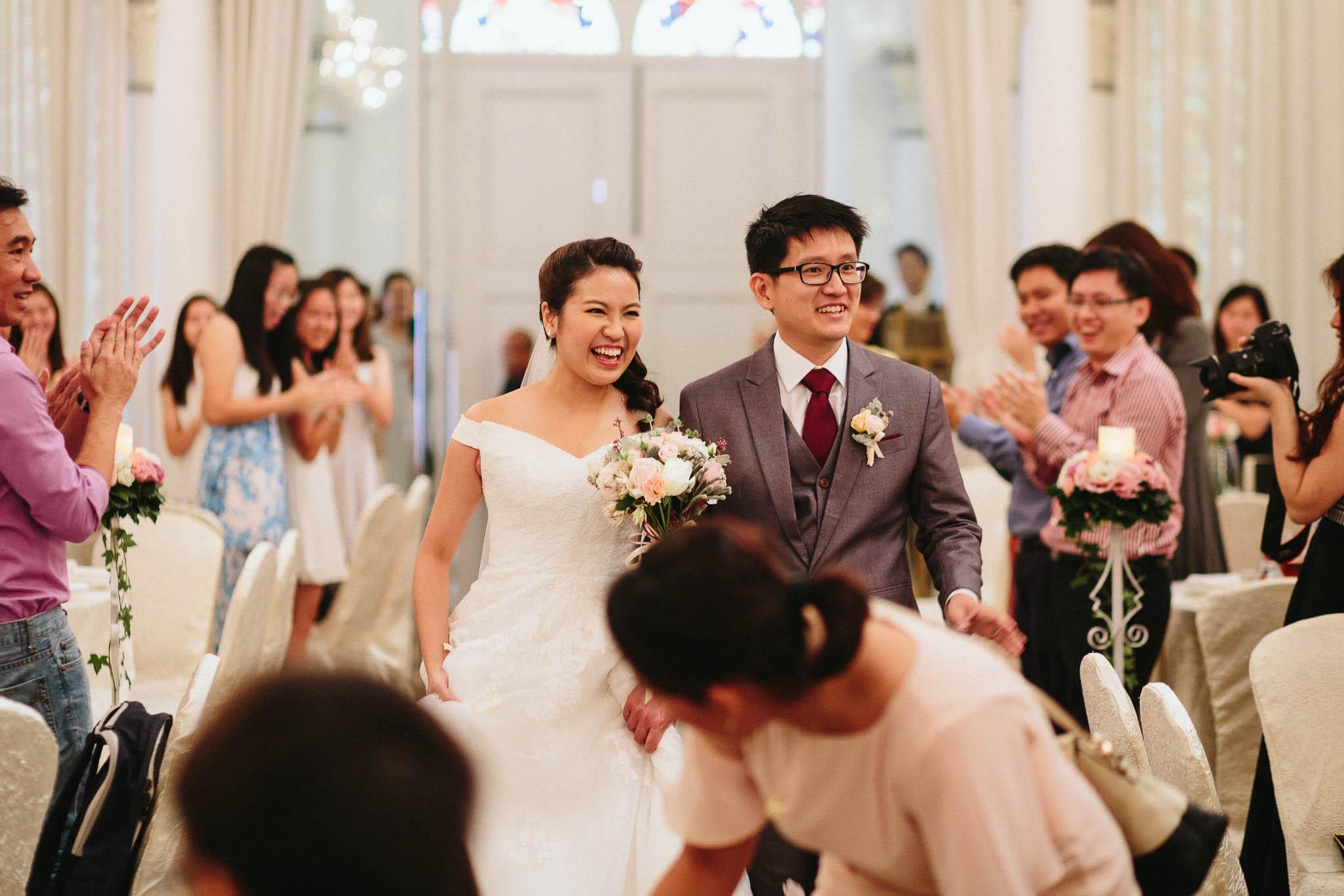 singapore-wedding-photographer-zhongwei-shihui-050.jpg