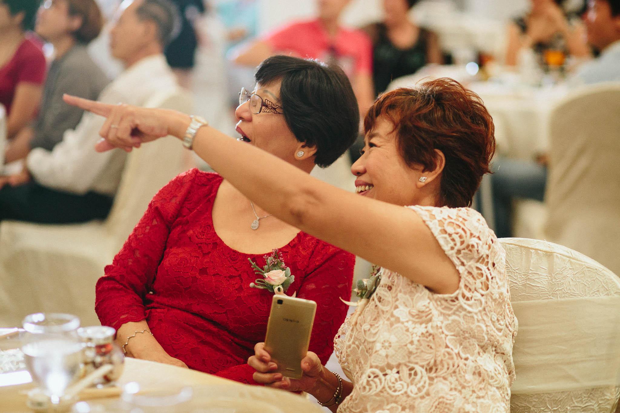 singapore-wedding-photographer-zhongwei-shihui-052.jpg