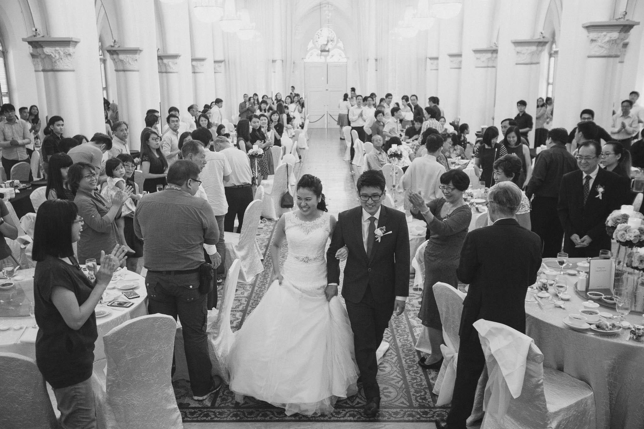 singapore-wedding-photographer-zhongwei-shihui-054.jpg