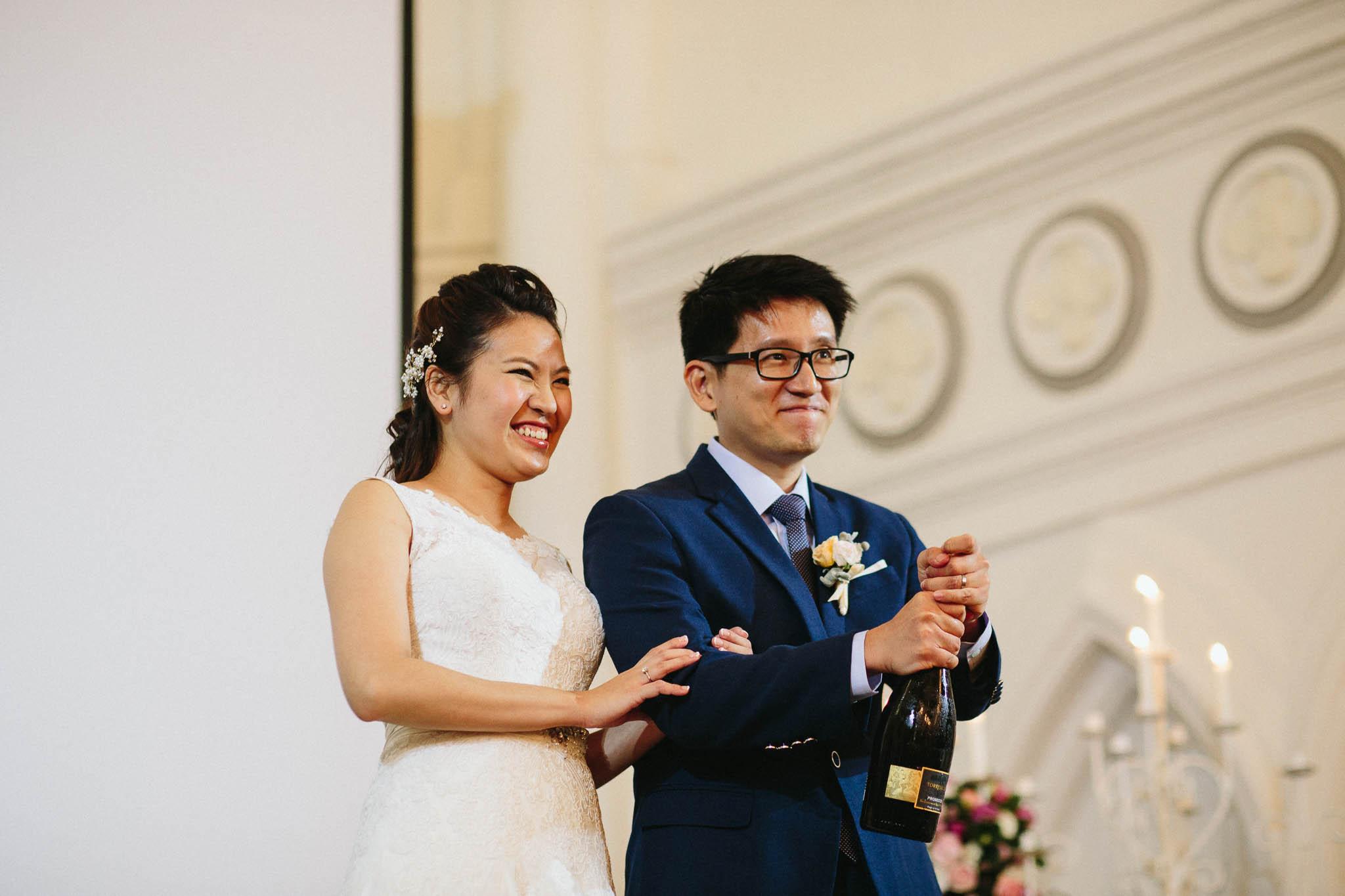 singapore-wedding-photographer-zhongwei-shihui-055.jpg
