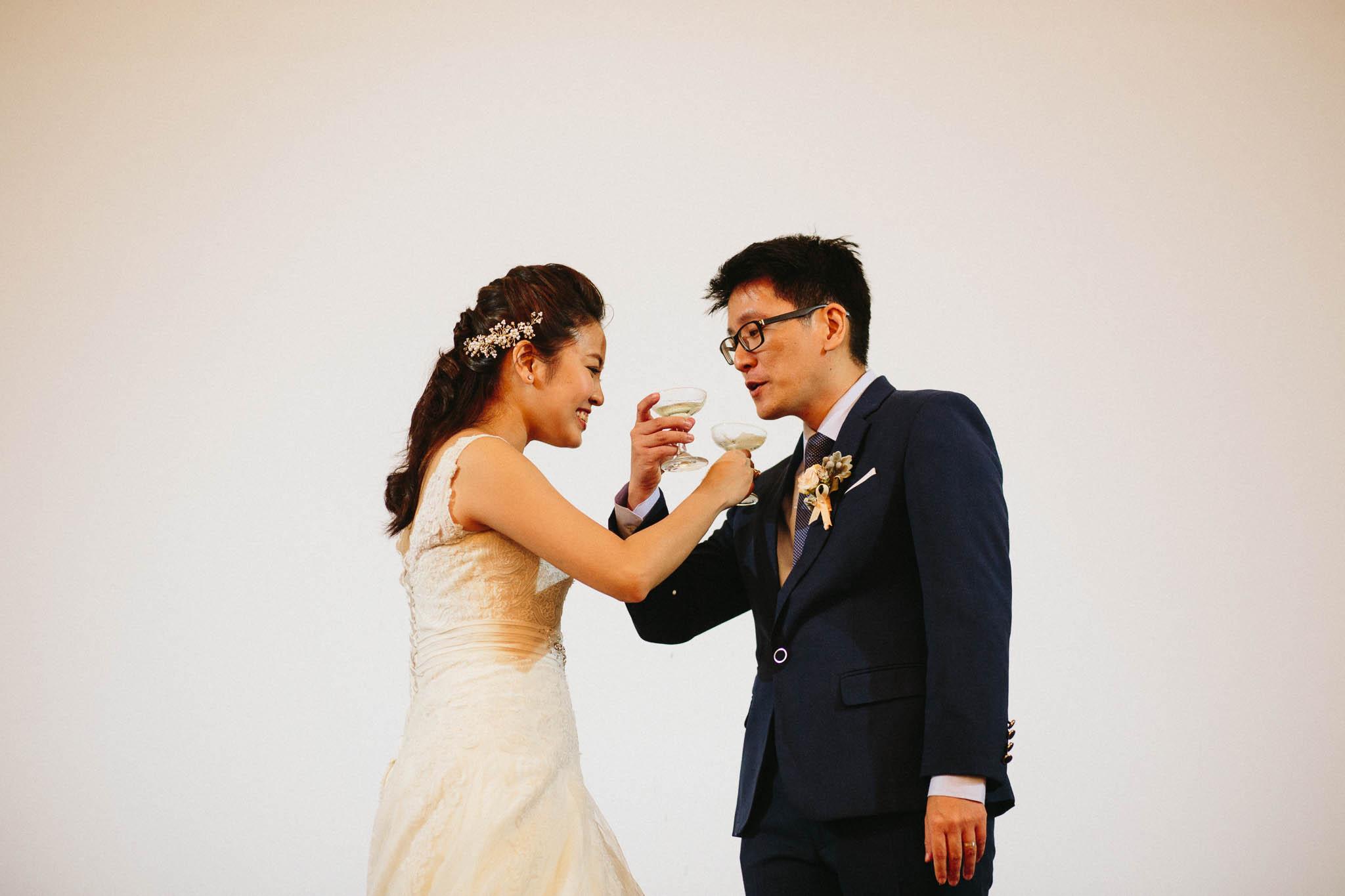 singapore-wedding-photographer-zhongwei-shihui-056.jpg