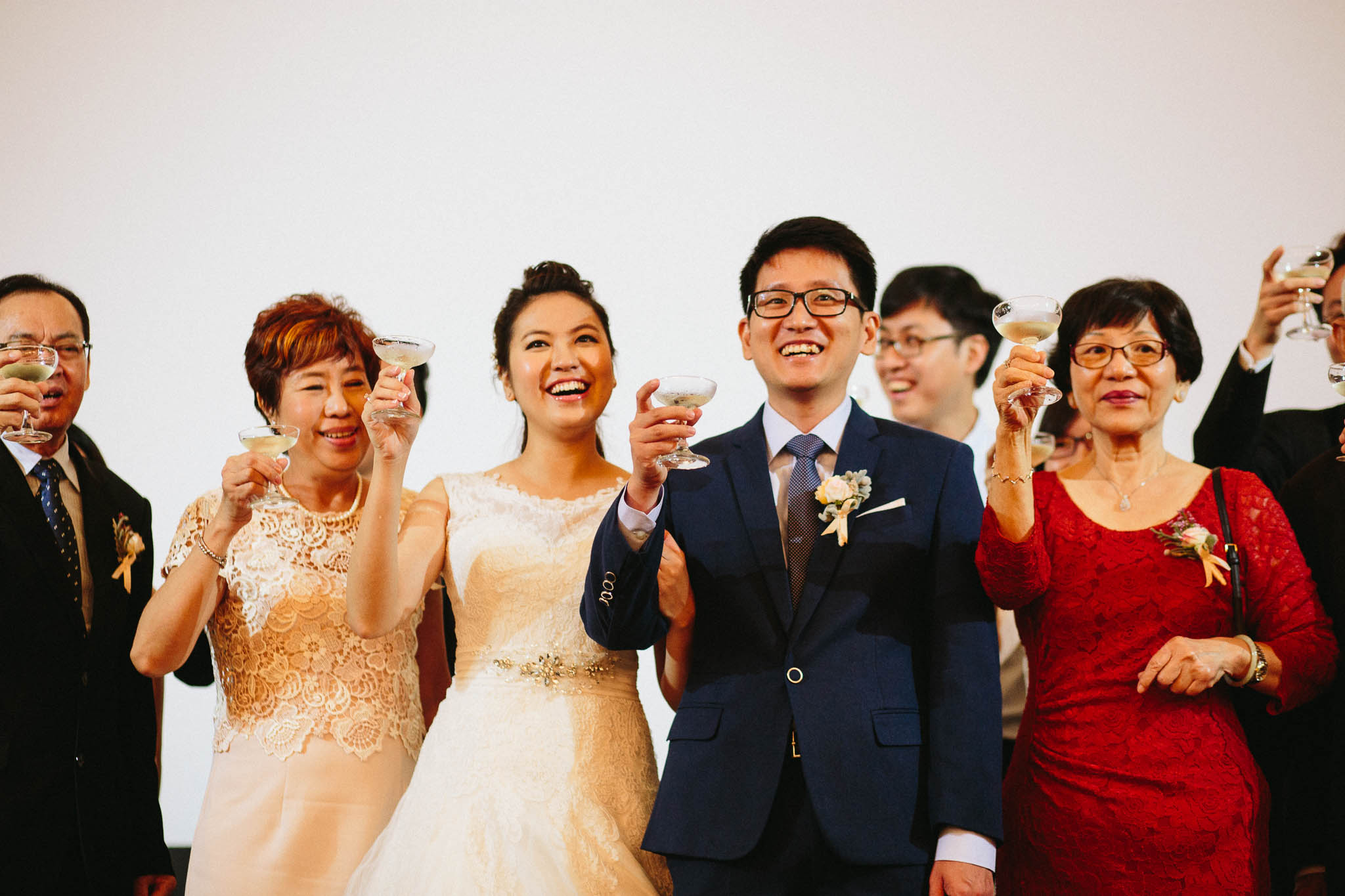 singapore-wedding-photographer-zhongwei-shihui-057.jpg