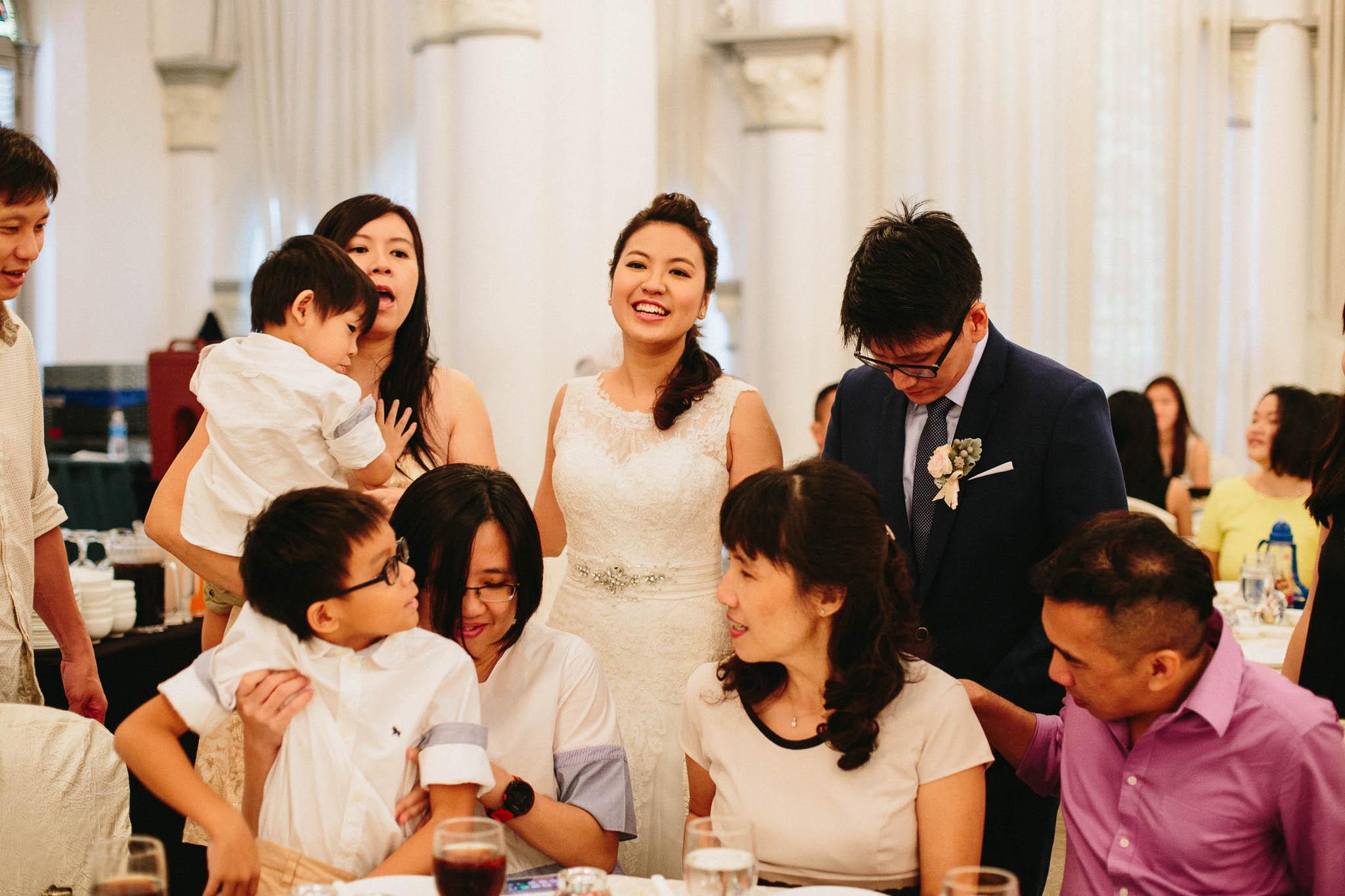 singapore-wedding-photographer-zhongwei-shihui-060.jpg