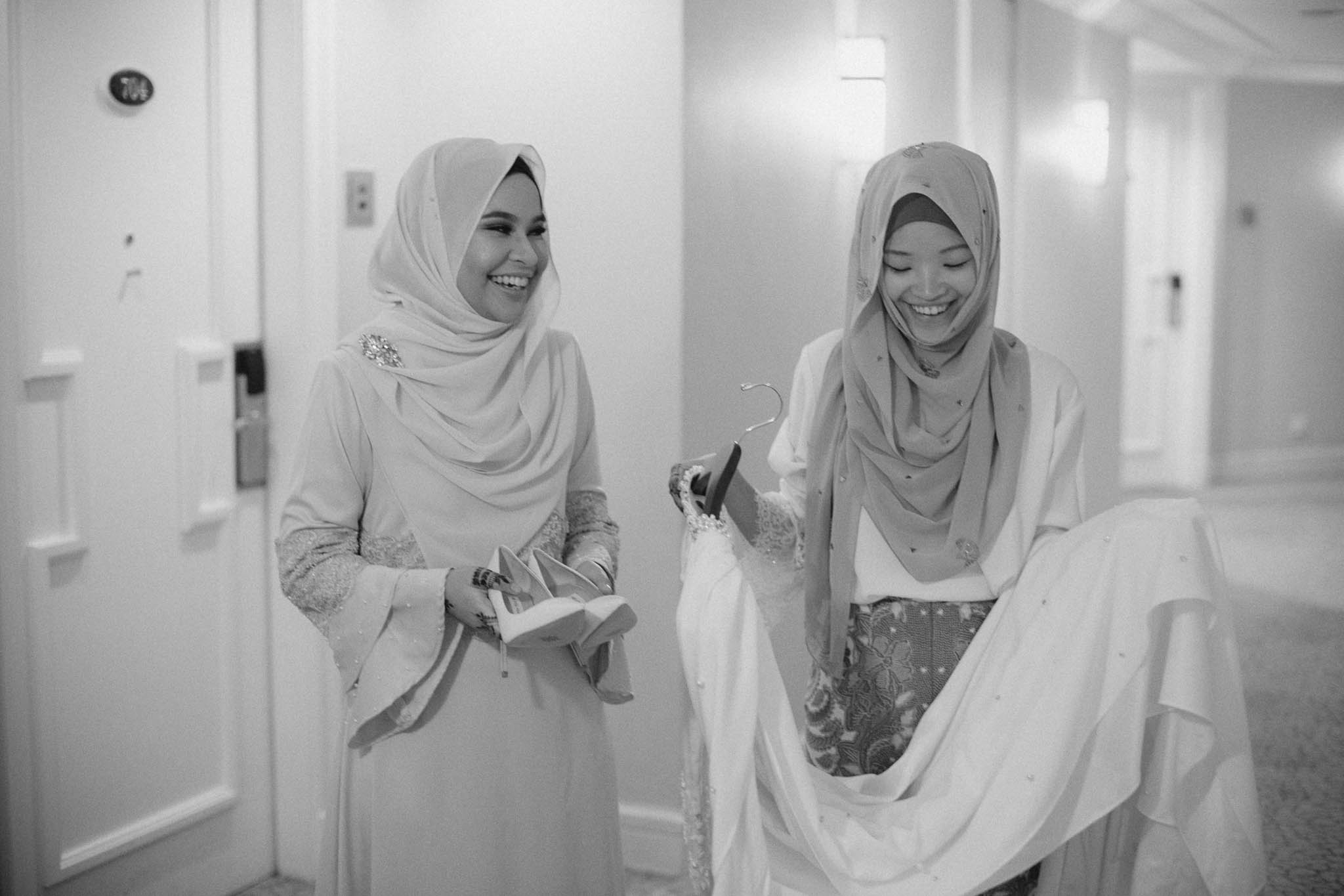 singapore-wedding-photographer-sarah-razif-07.jpg