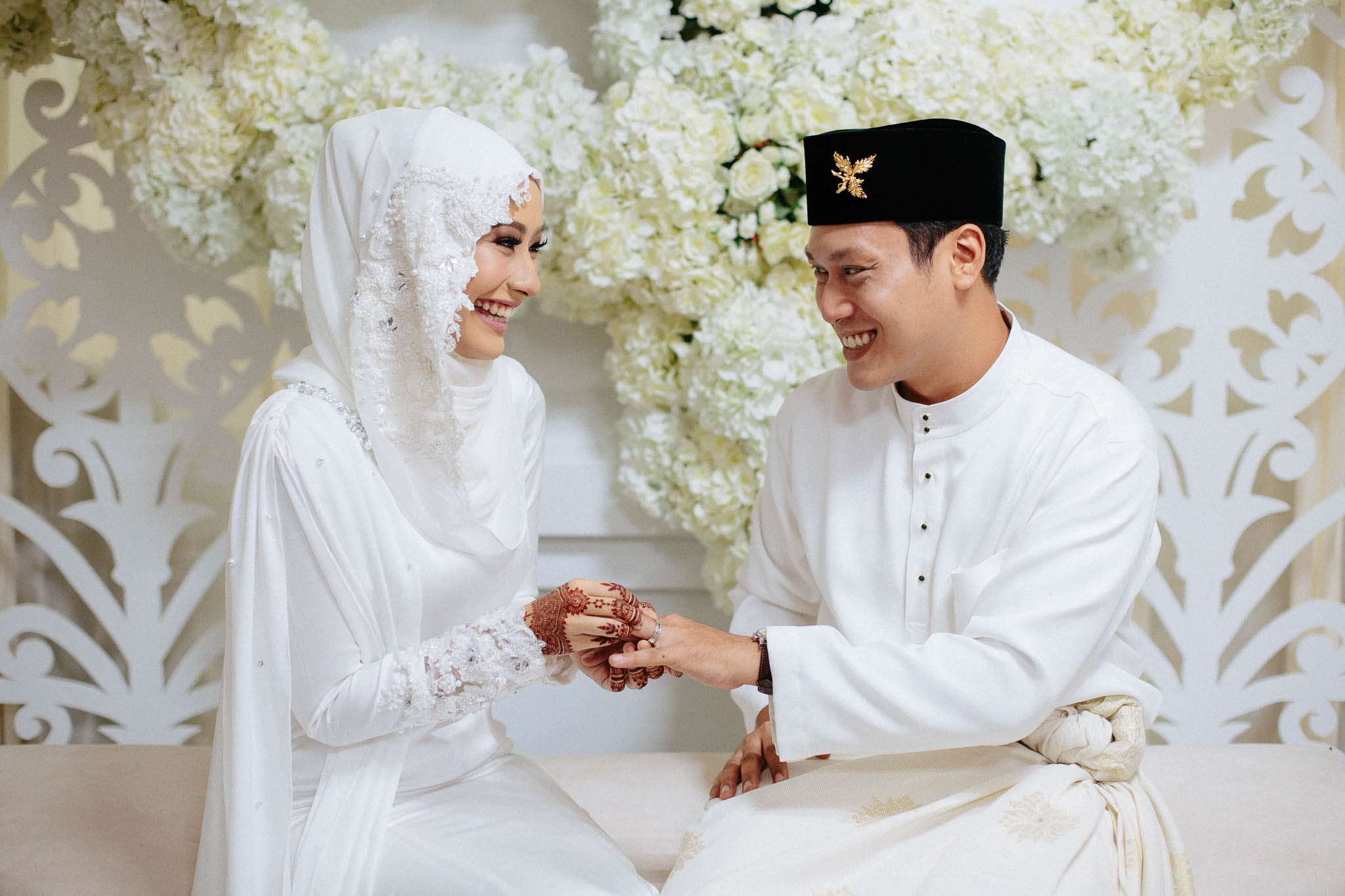 singapore-wedding-photographer-sarah-razif-38.jpg