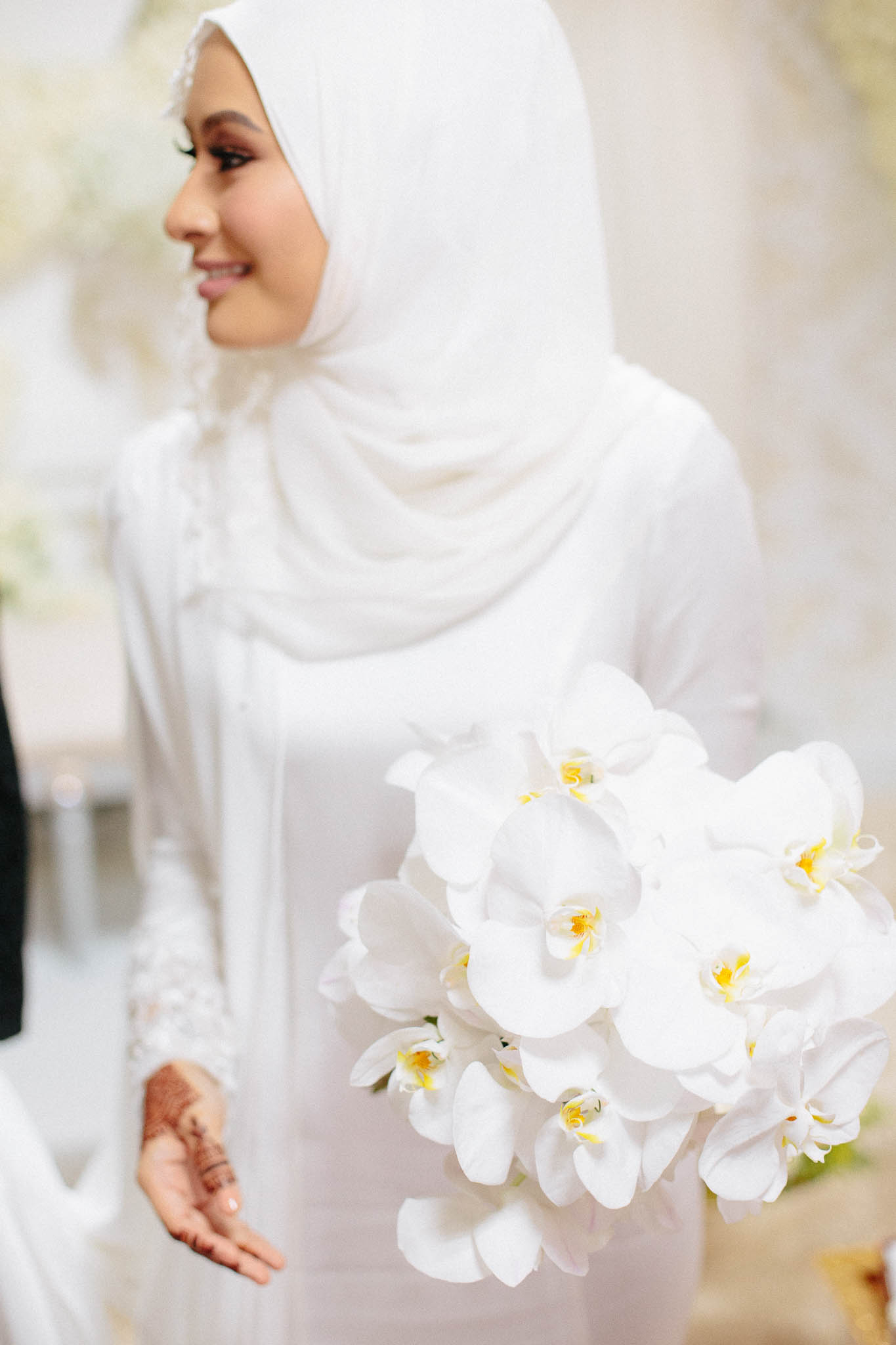 singapore-wedding-photographer-sarah-razif-40.jpg