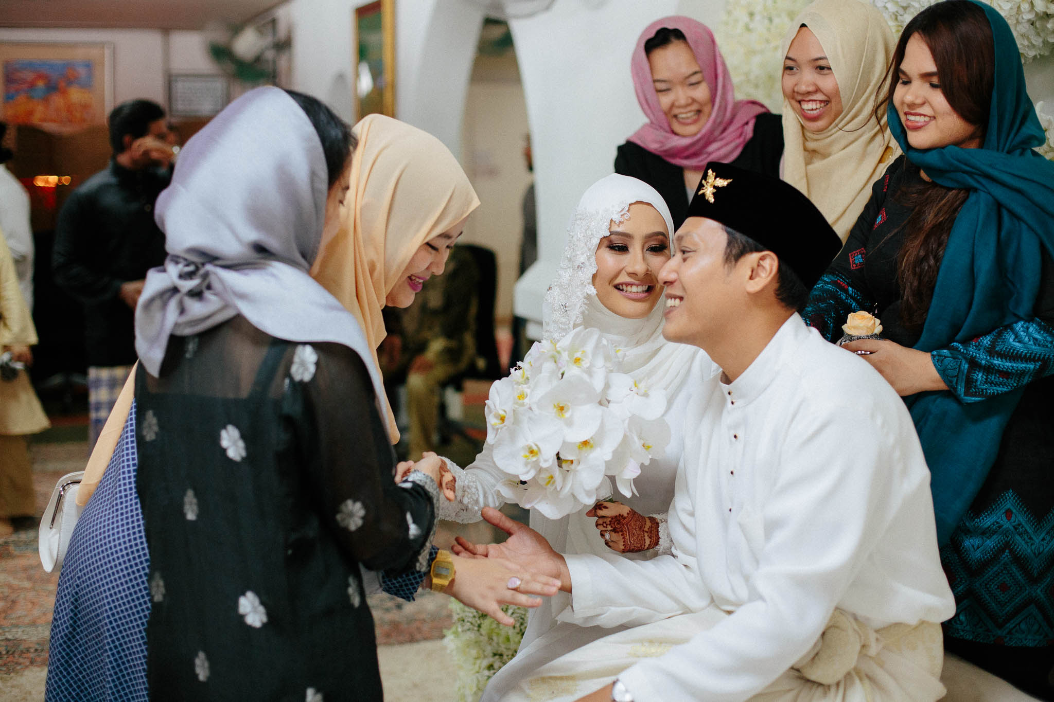 singapore-wedding-photographer-sarah-razif-53.jpg