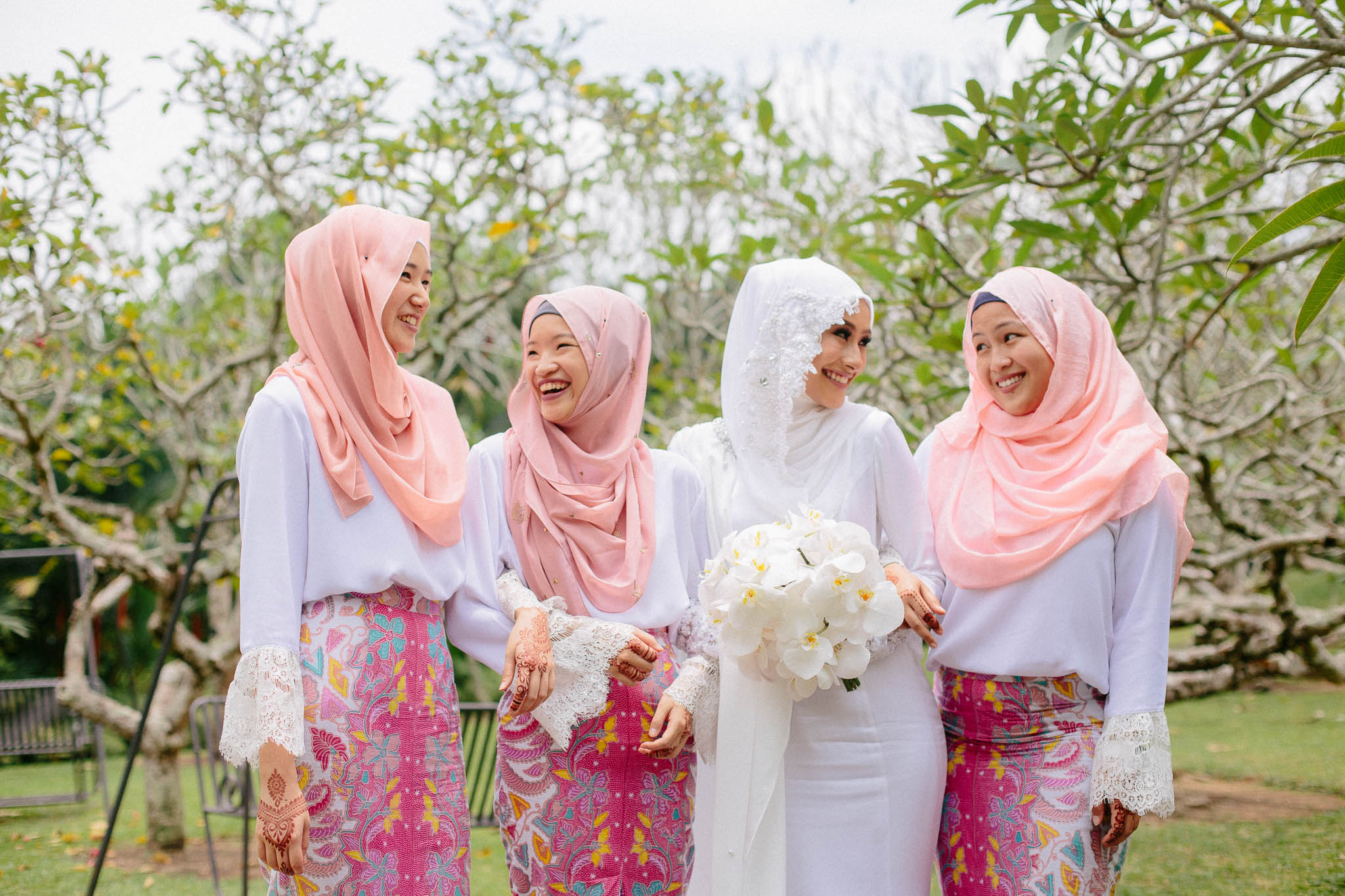 singapore-wedding-photographer-sarah-razif-64.jpg