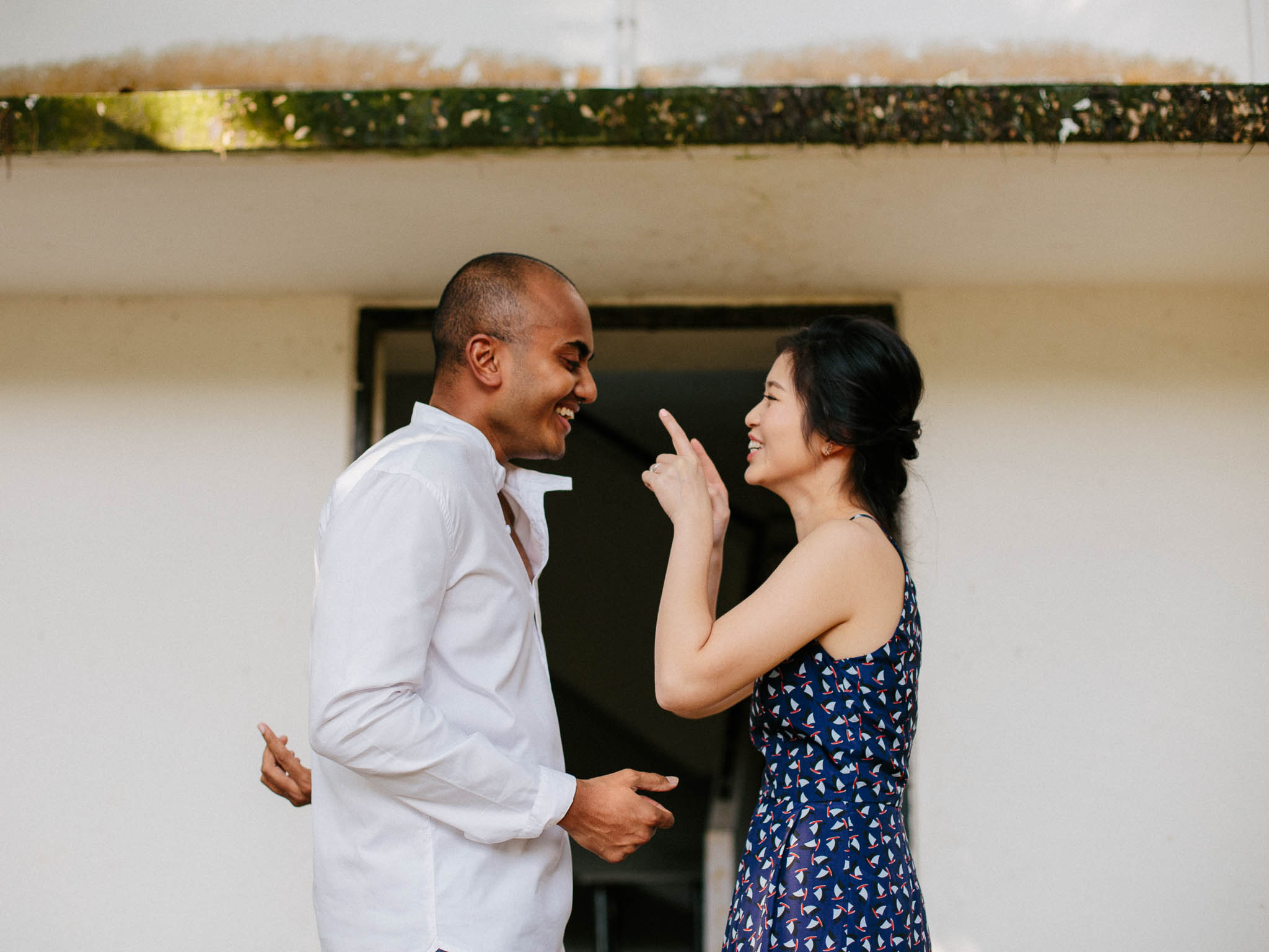 singapore-wedding-photographer-pre-wedding-jonathan-alicia-001.jpg