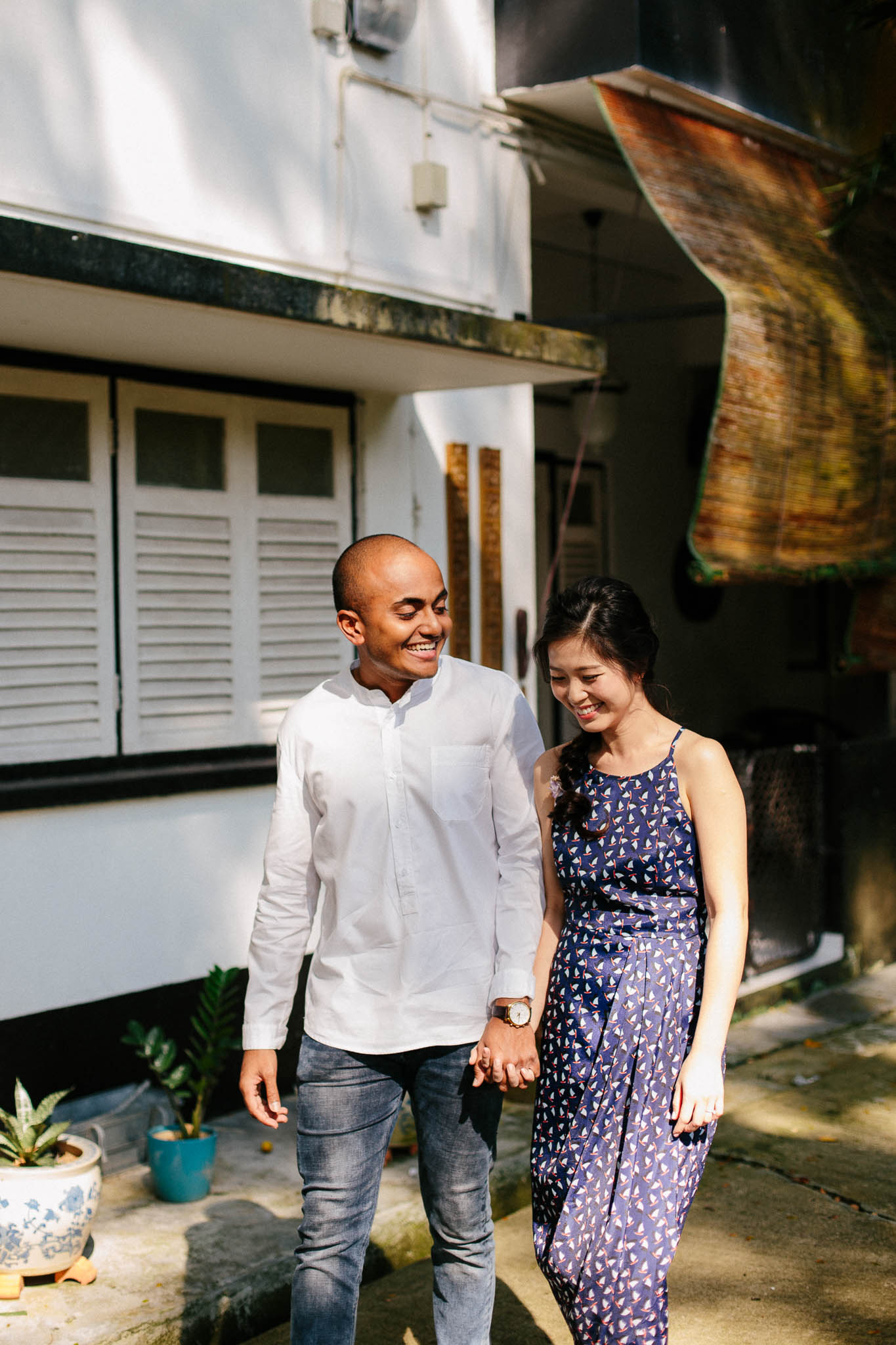 singapore-wedding-photographer-pre-wedding-jonathan-alicia-009.jpg