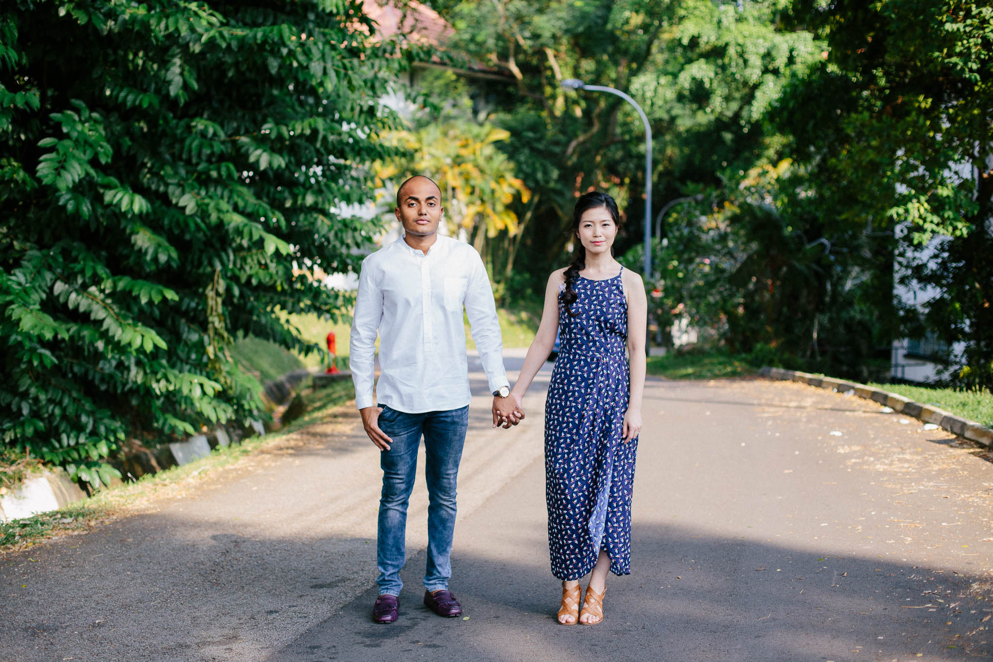 singapore-wedding-photographer-pre-wedding-jonathan-alicia-010.jpg