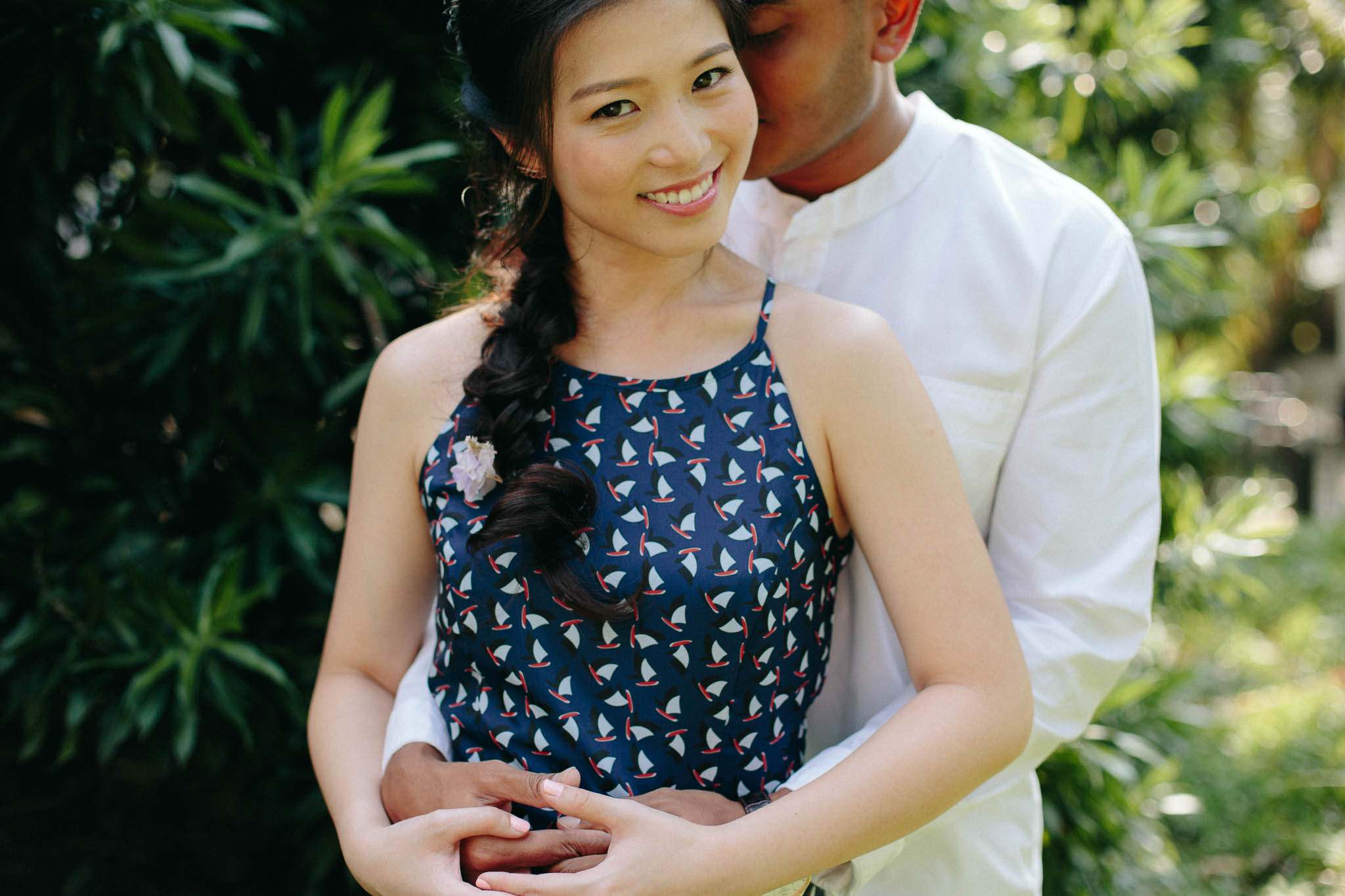 singapore-wedding-photographer-pre-wedding-jonathan-alicia-013.jpg