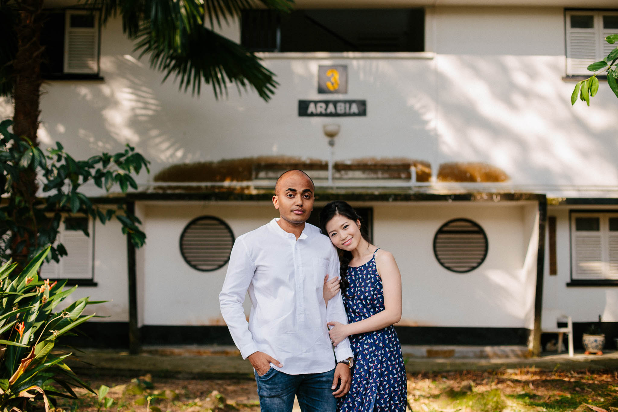 singapore-wedding-photographer-pre-wedding-jonathan-alicia-012.jpg