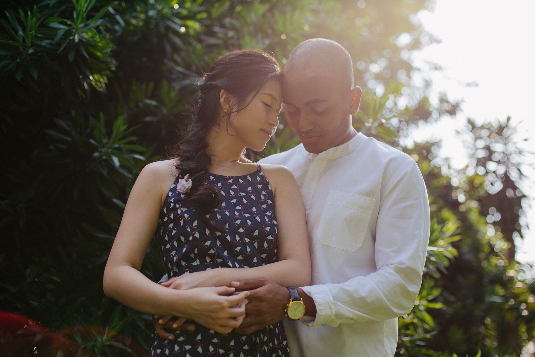 singapore-wedding-photographer-pre-wedding-jonathan-alicia-014.jpg