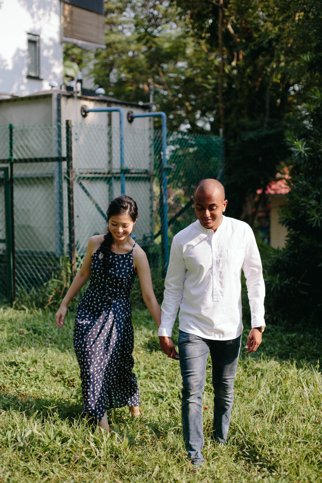 singapore-wedding-photographer-pre-wedding-jonathan-alicia-016.jpg