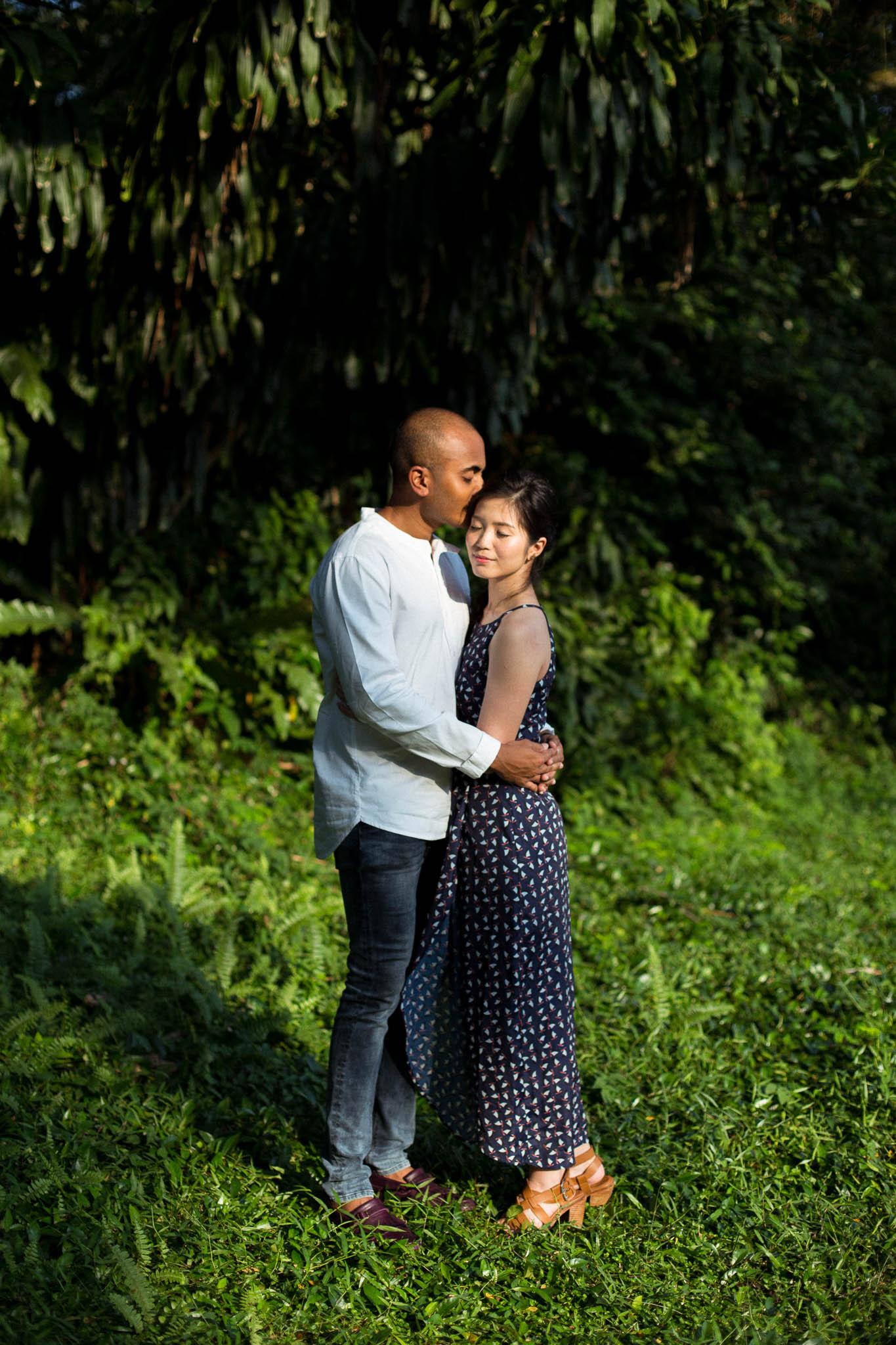 singapore-wedding-photographer-pre-wedding-jonathan-alicia-024.jpg