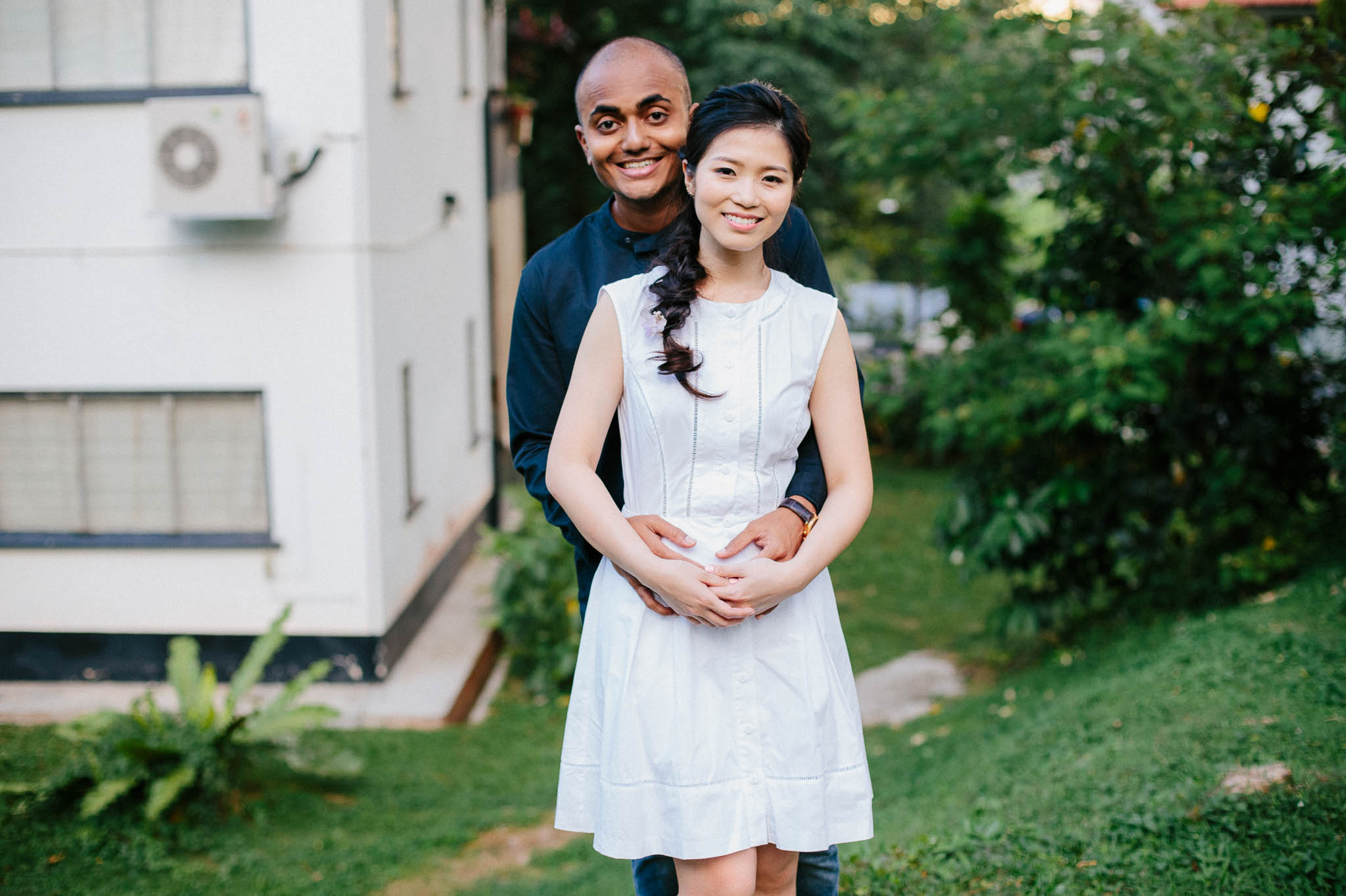 singapore-wedding-photographer-pre-wedding-jonathan-alicia-028.jpg