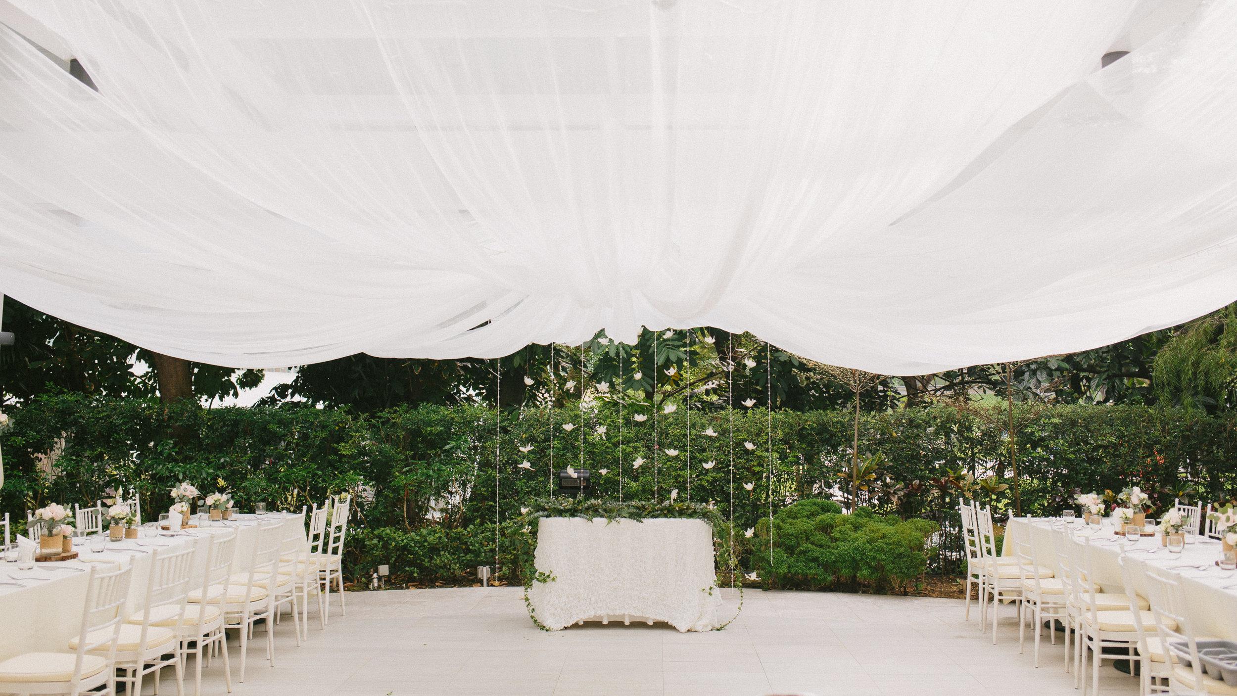 singapore-wedding-photographer-fadilah-kwan-003.jpg