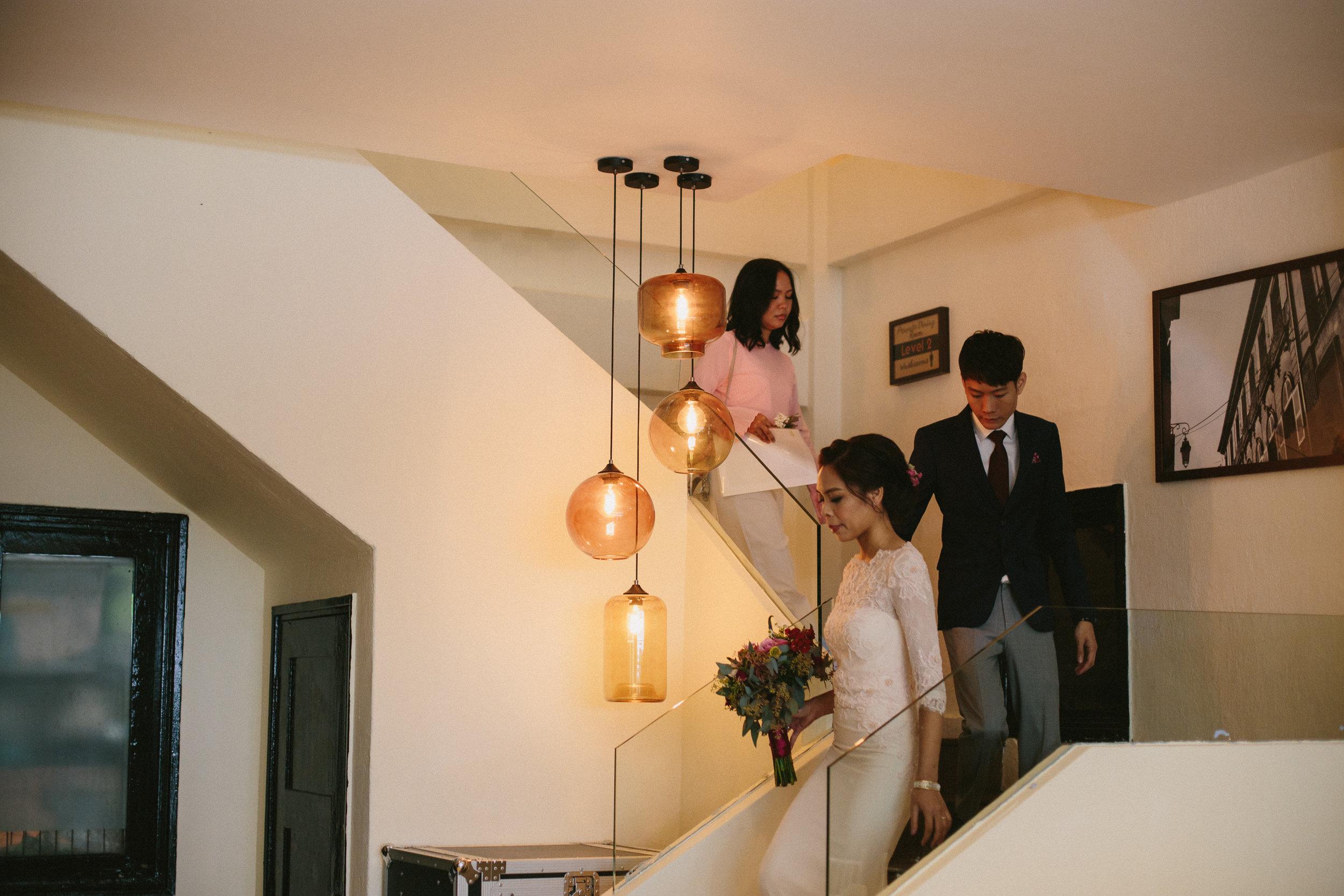 singapore-wedding-photographer-fadilah-kwan-006.jpg