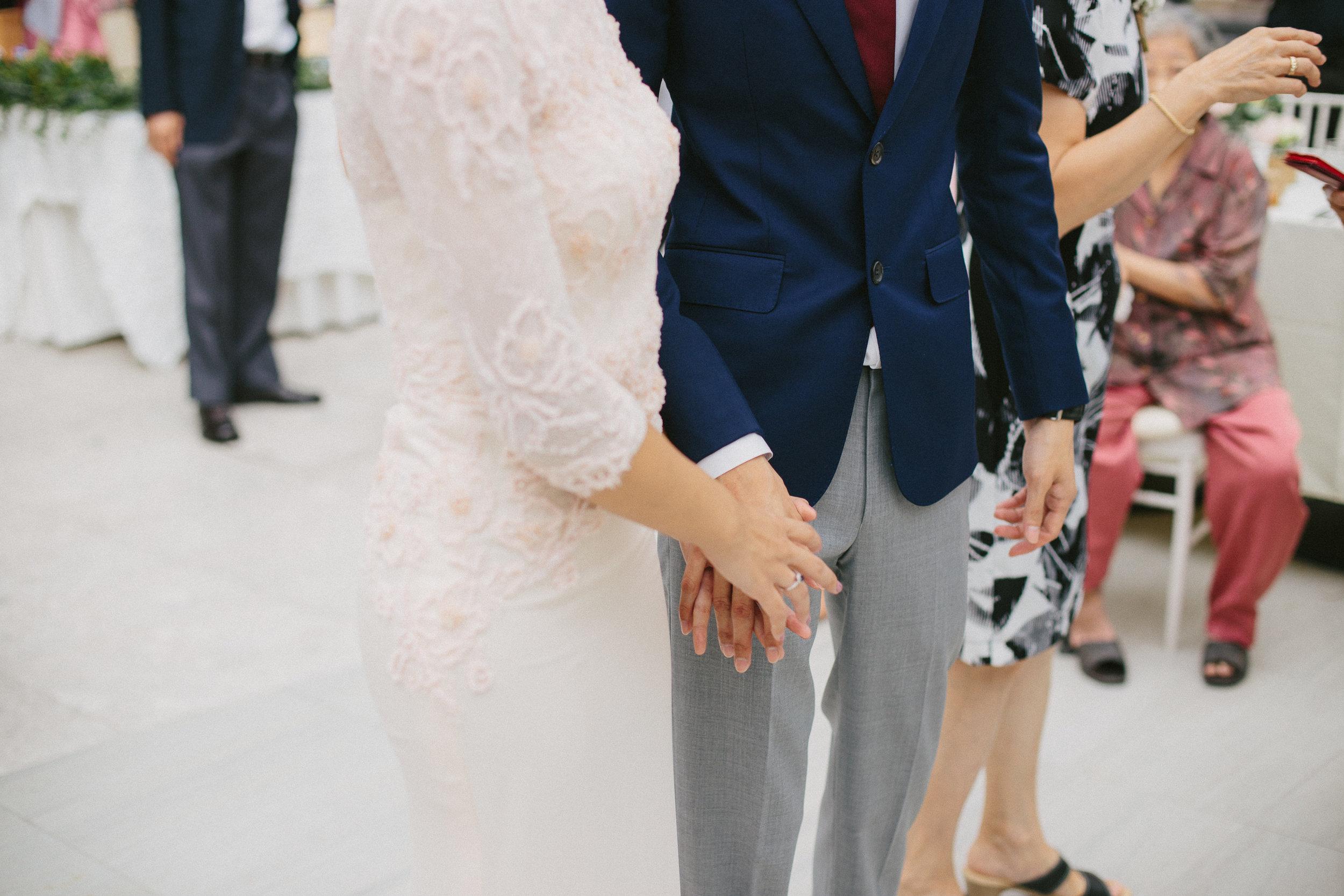 singapore-wedding-photographer-fadilah-kwan-009.jpg