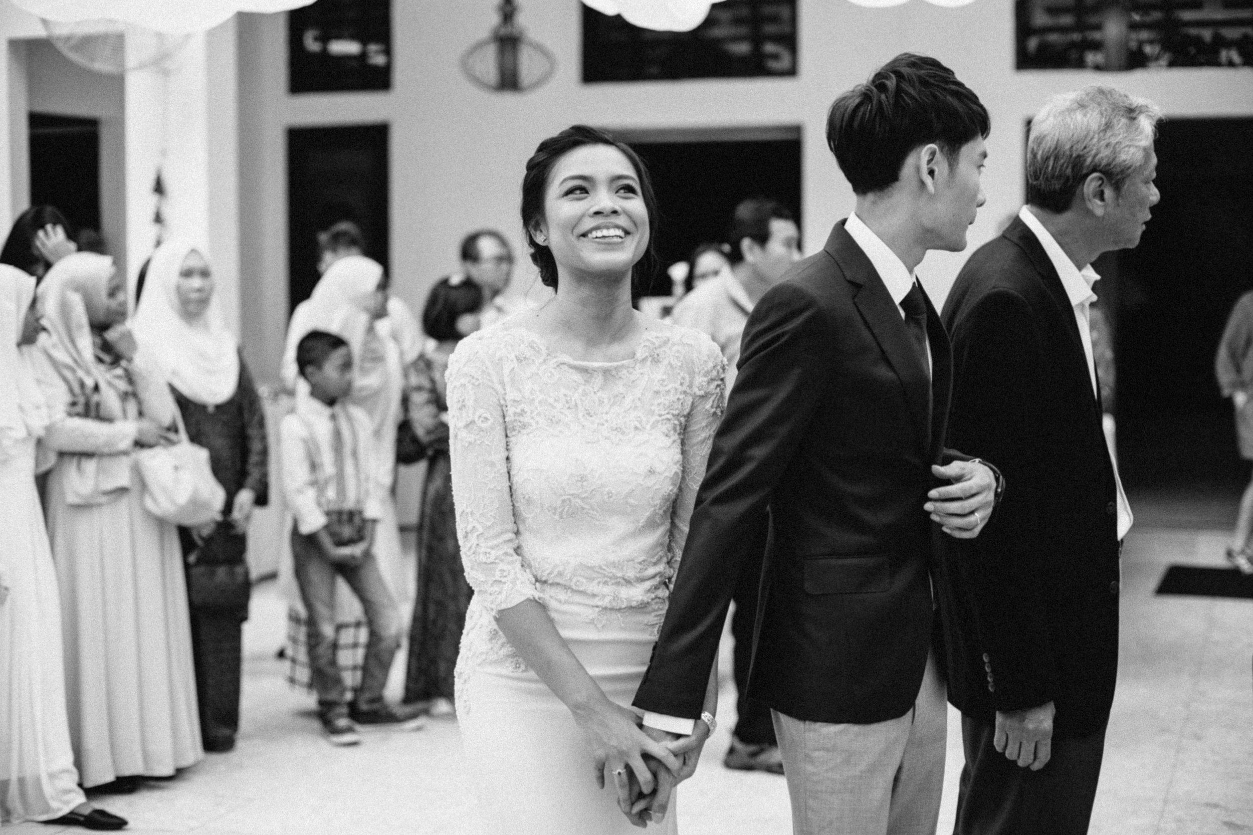 singapore-wedding-photographer-fadilah-kwan-010.jpg