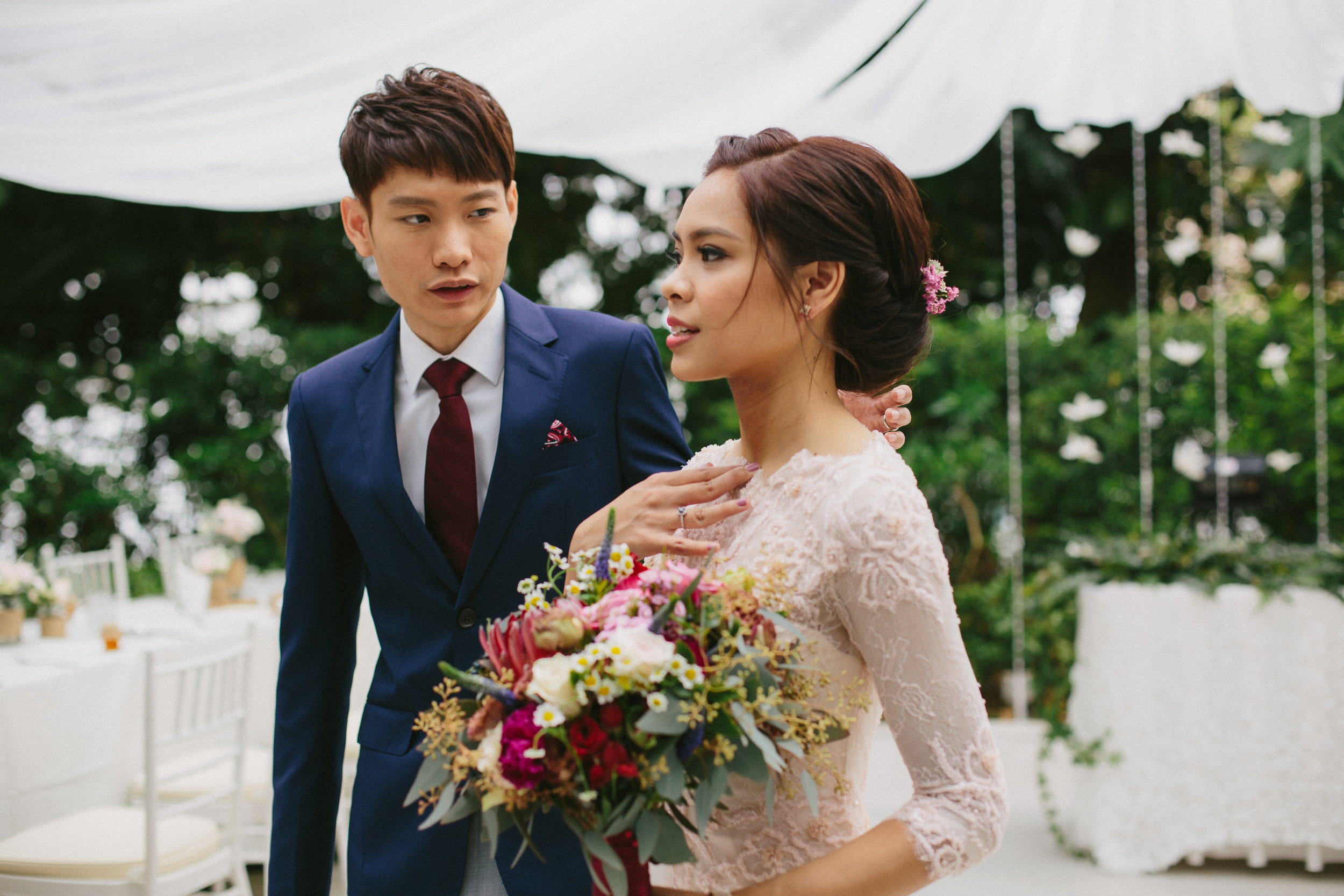 singapore-wedding-photographer-fadilah-kwan-011.jpg