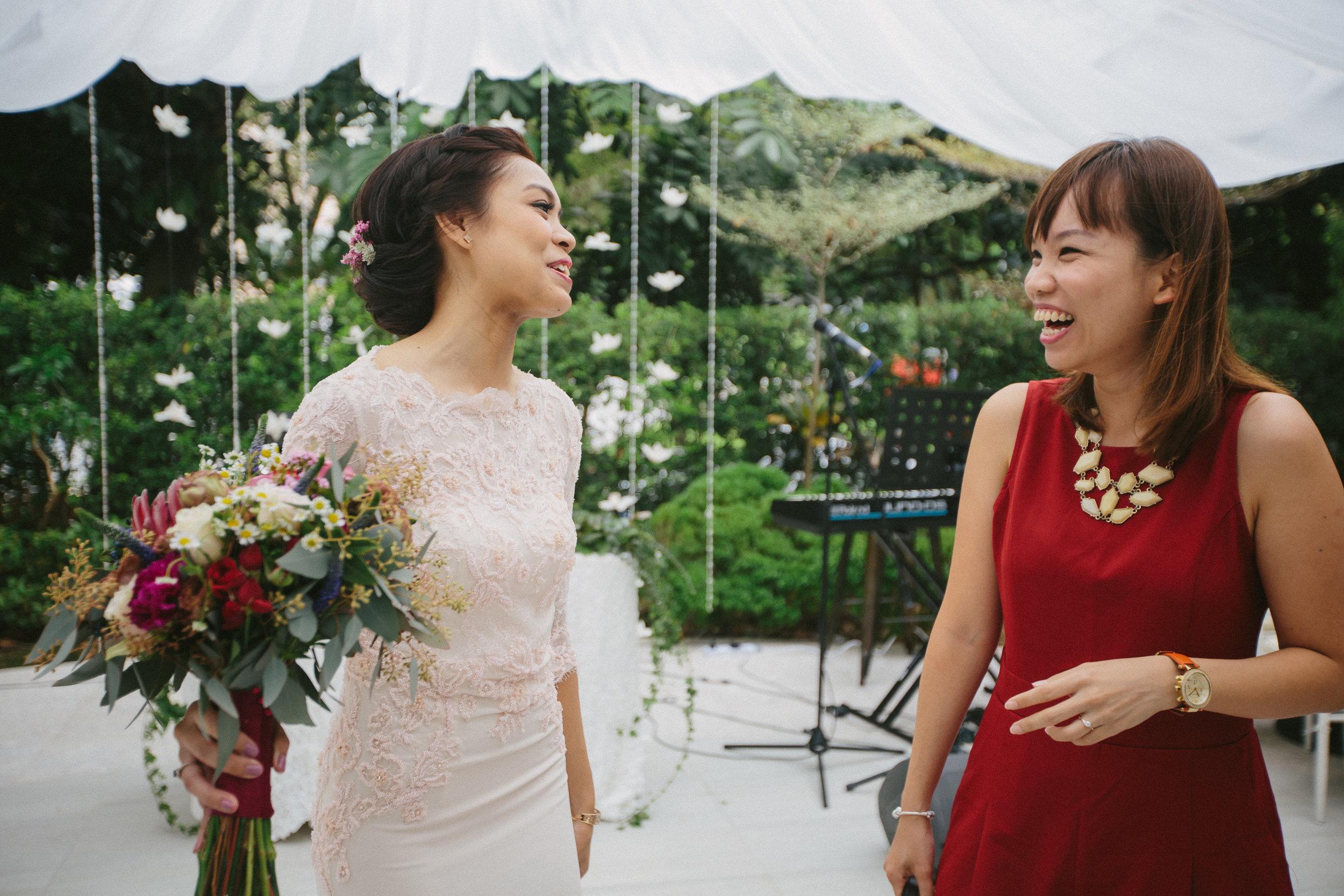 singapore-wedding-photographer-fadilah-kwan-016.jpg