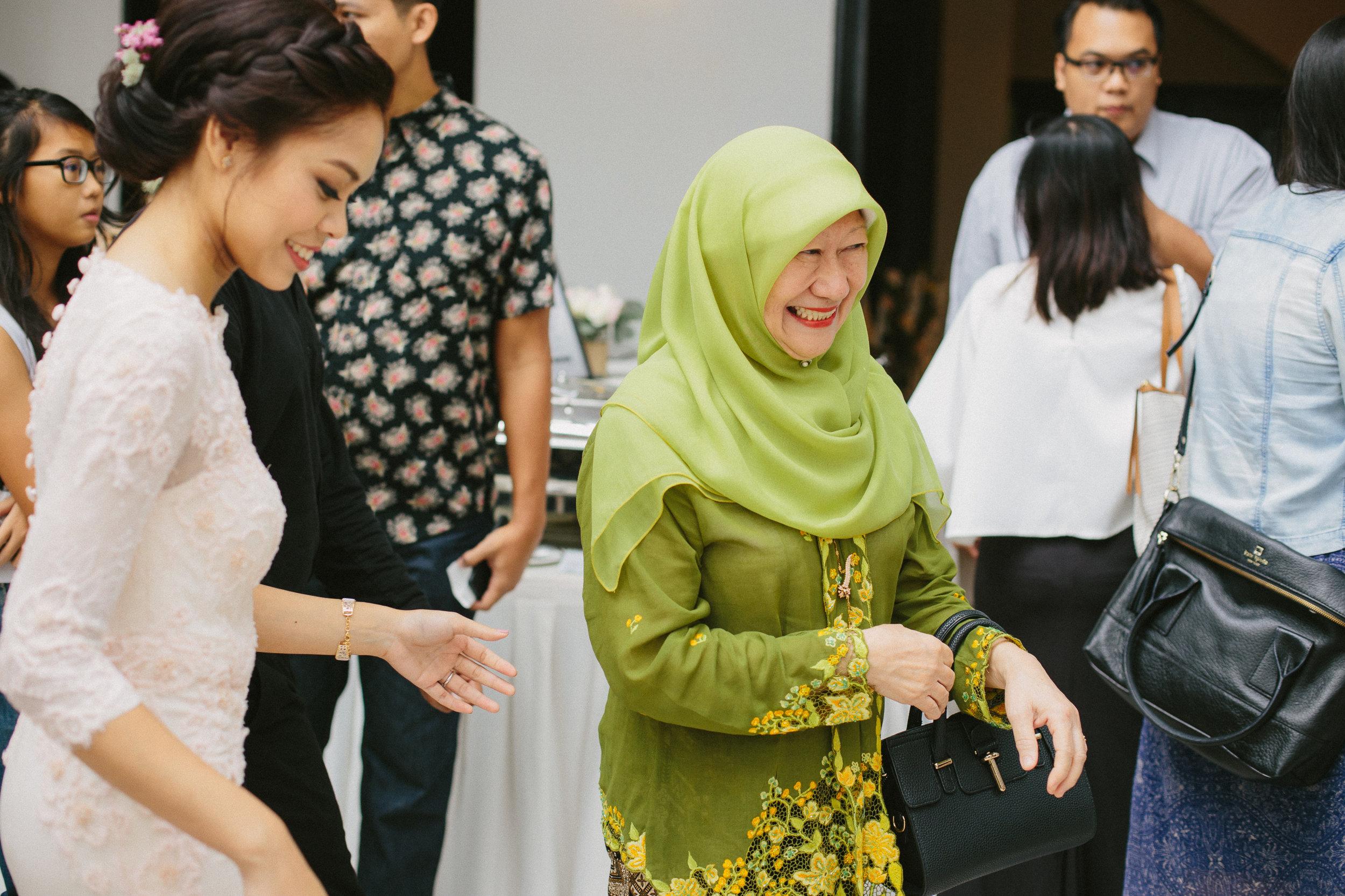 singapore-wedding-photographer-fadilah-kwan-018.jpg