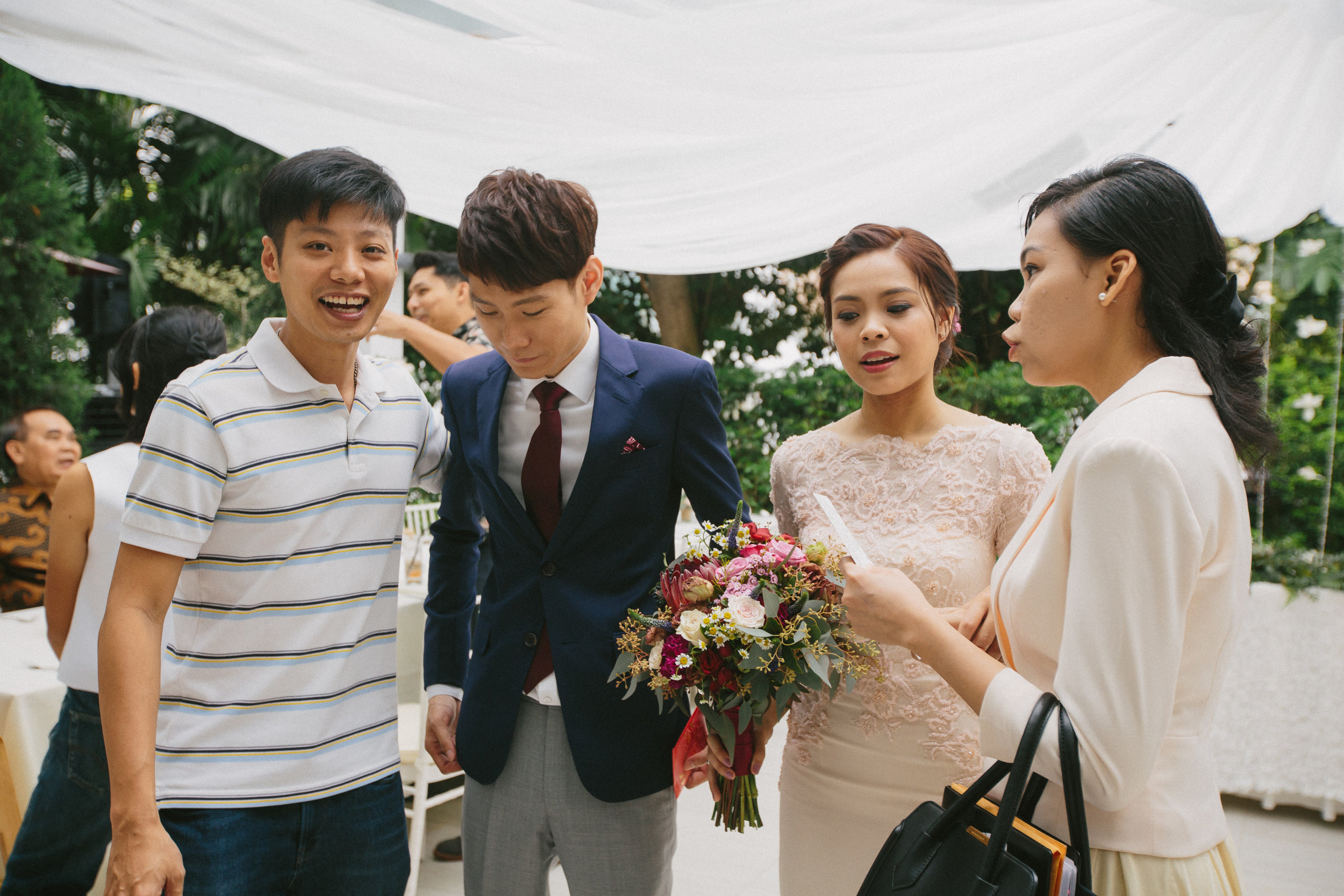 singapore-wedding-photographer-fadilah-kwan-027.jpg