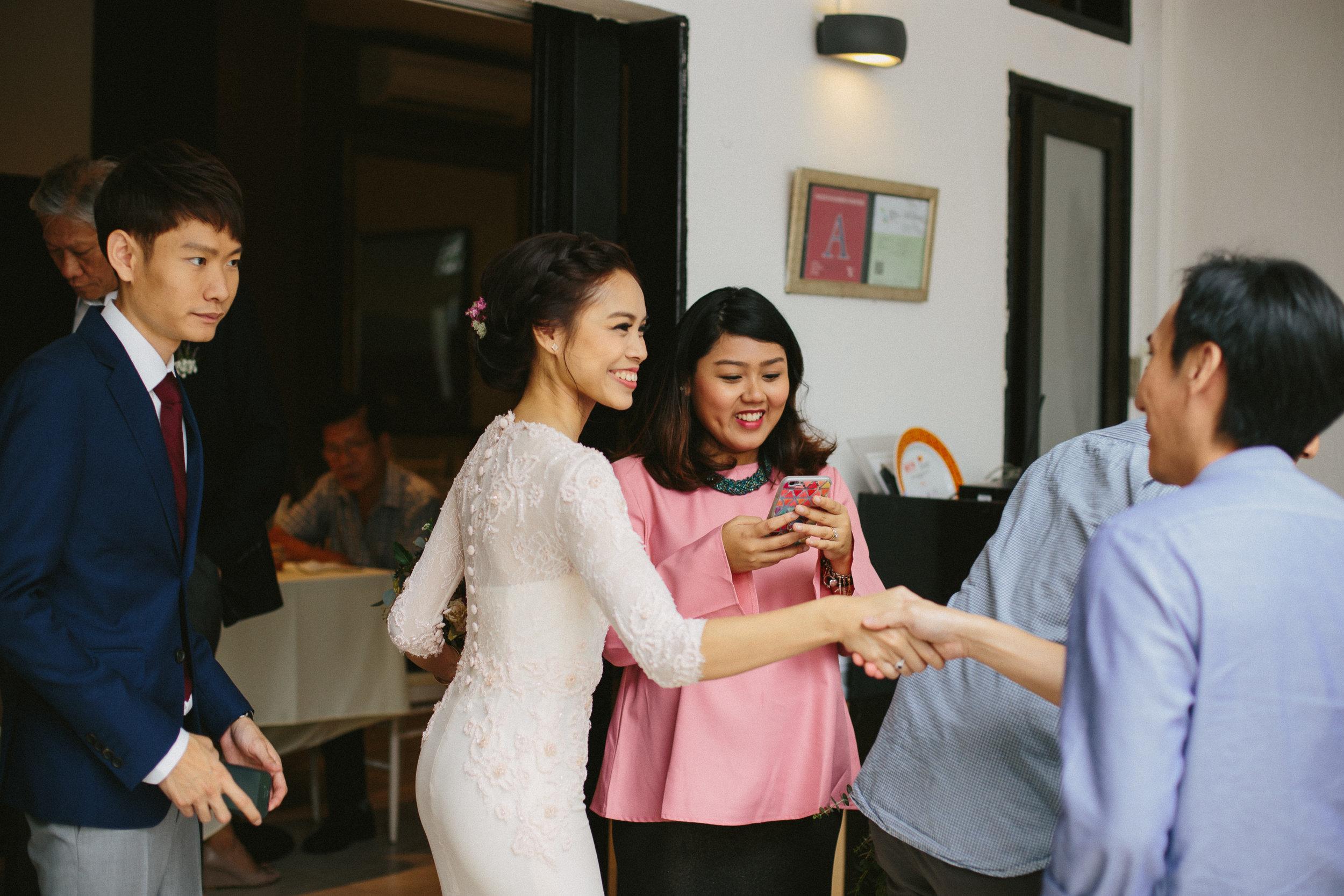 singapore-wedding-photographer-fadilah-kwan-028.jpg