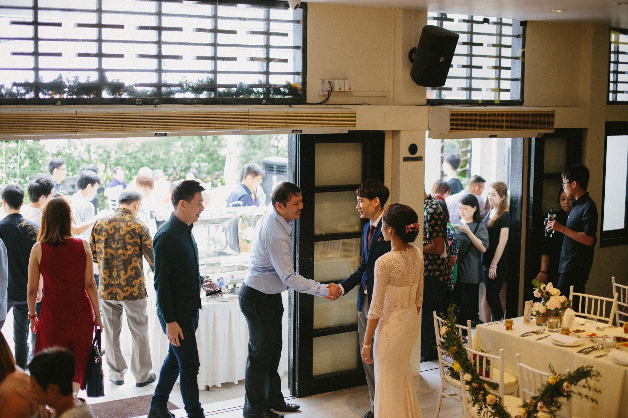 singapore-wedding-photographer-fadilah-kwan-033.jpg