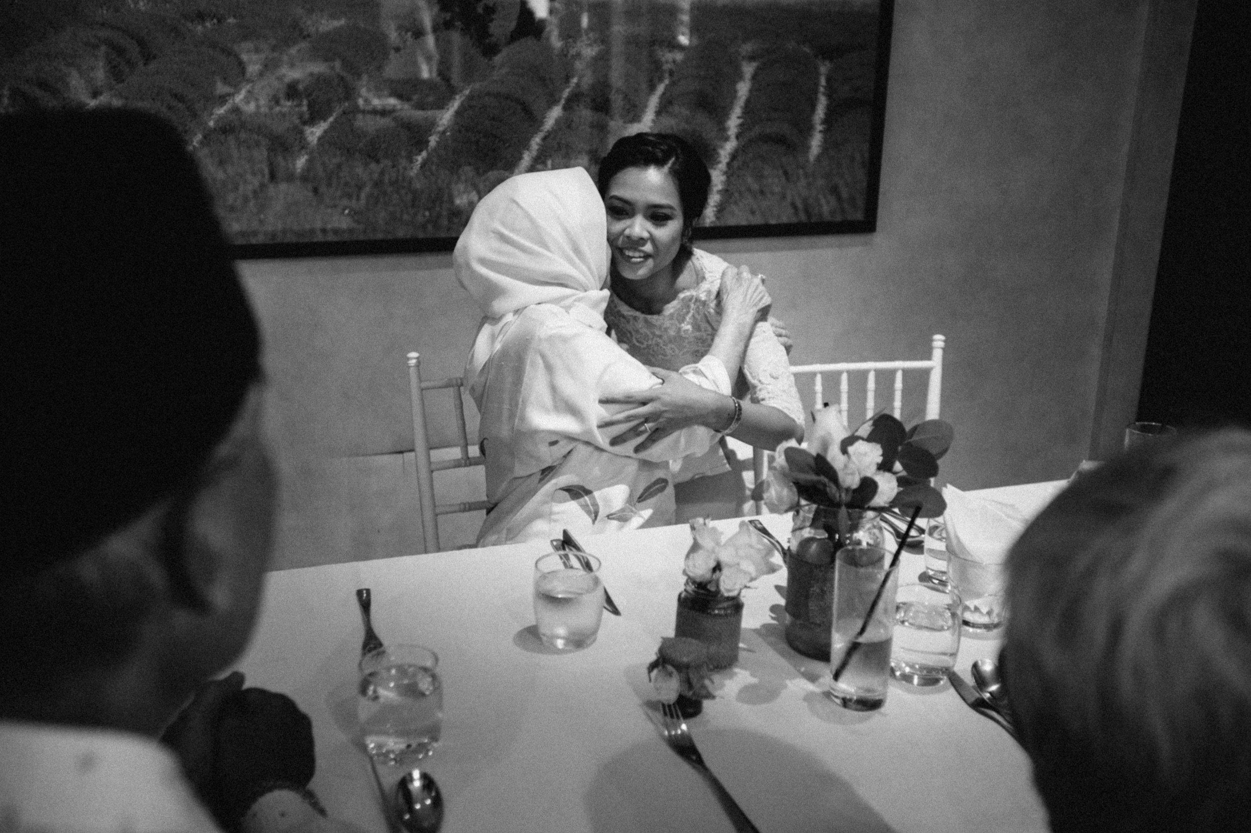 singapore-wedding-photographer-fadilah-kwan-032.jpg