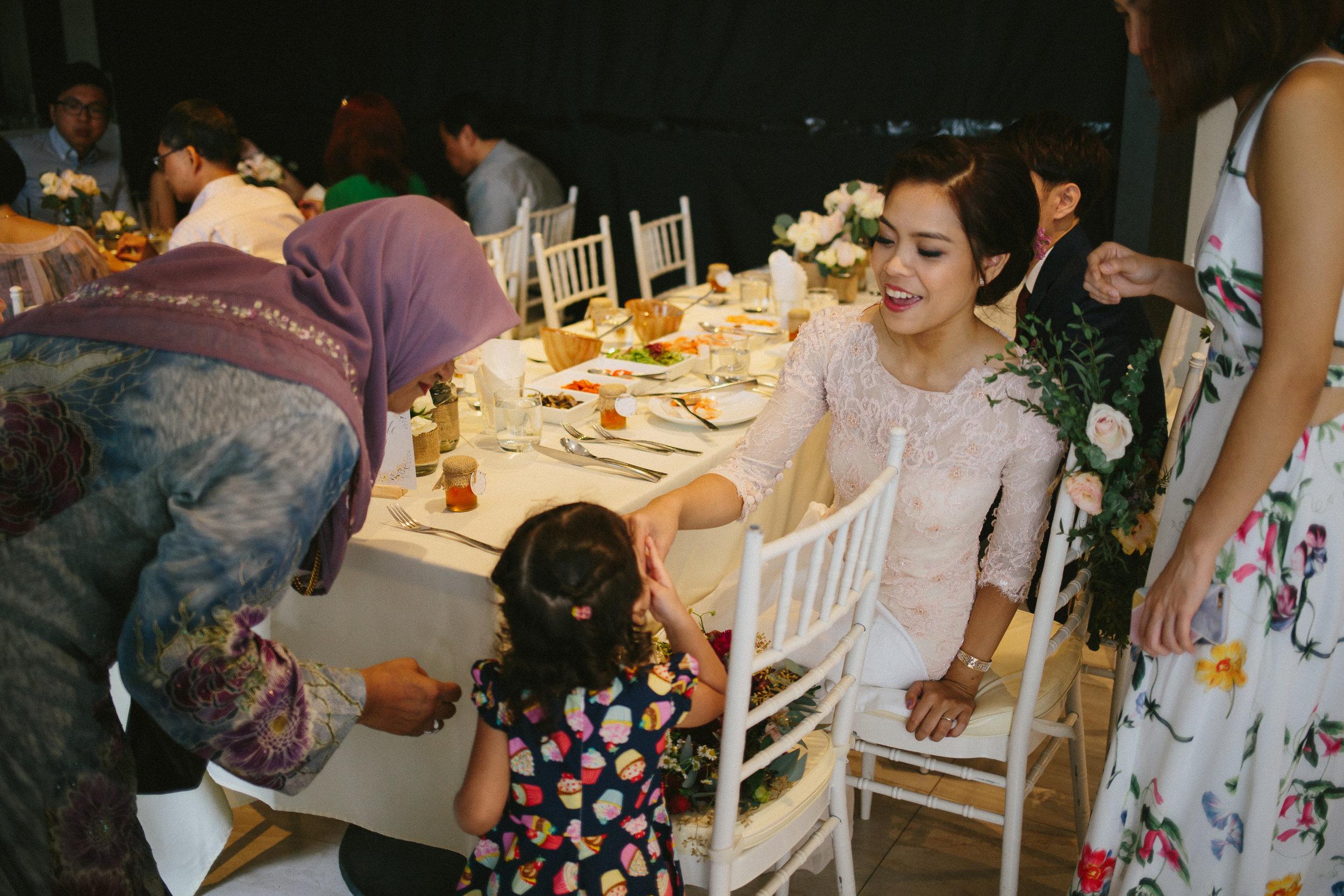 singapore-wedding-photographer-fadilah-kwan-034.jpg