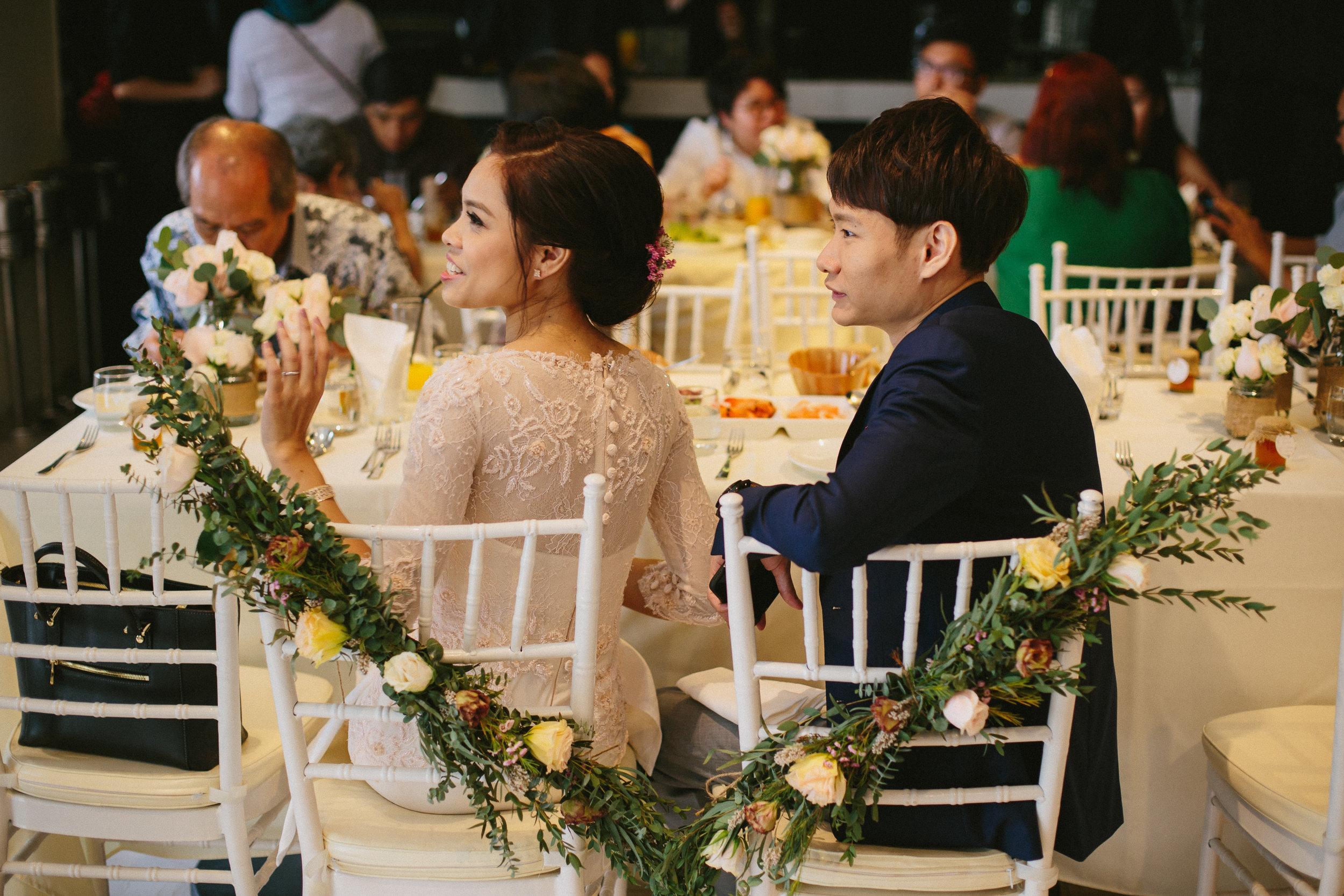 singapore-wedding-photographer-fadilah-kwan-036.jpg