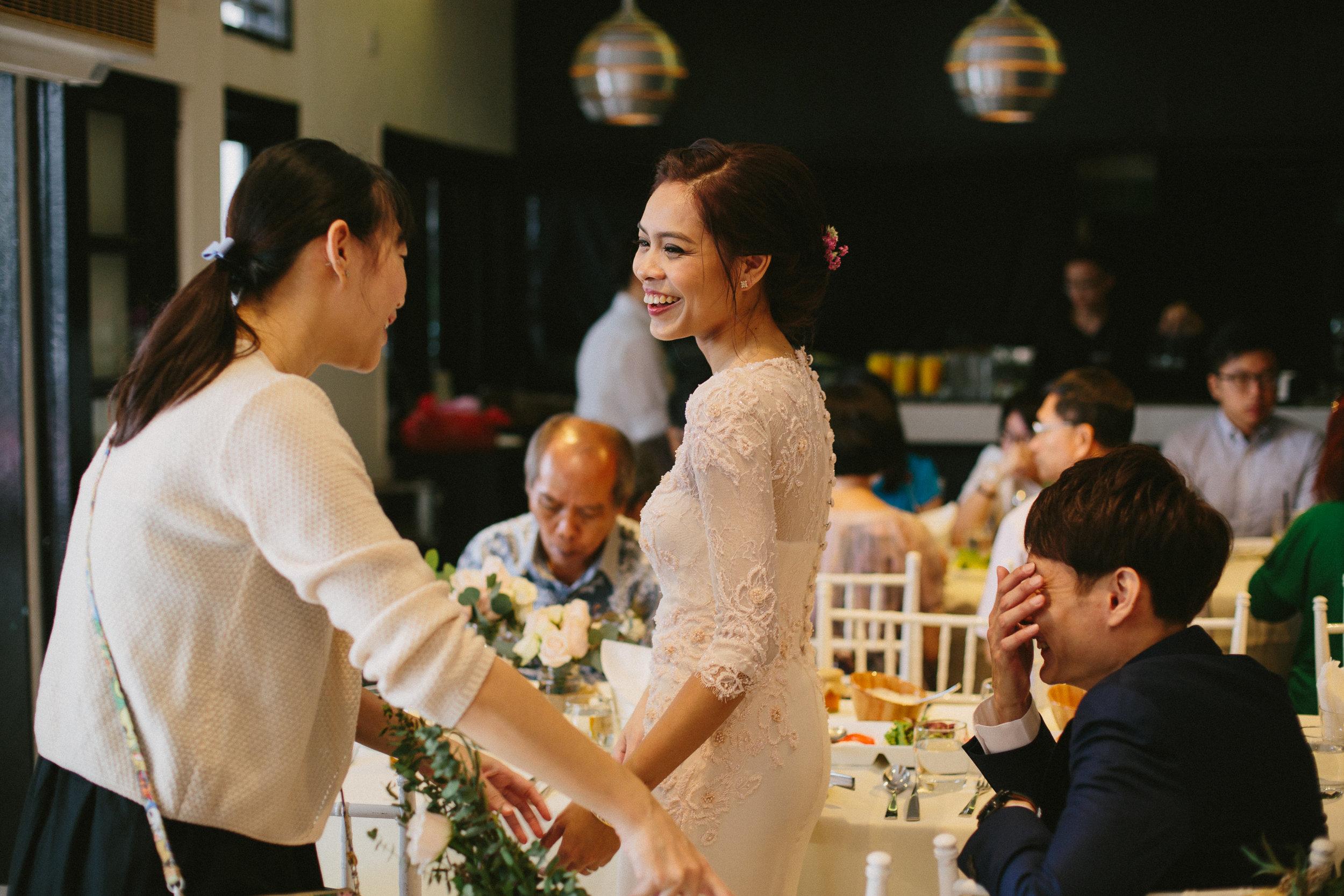singapore-wedding-photographer-fadilah-kwan-037.jpg