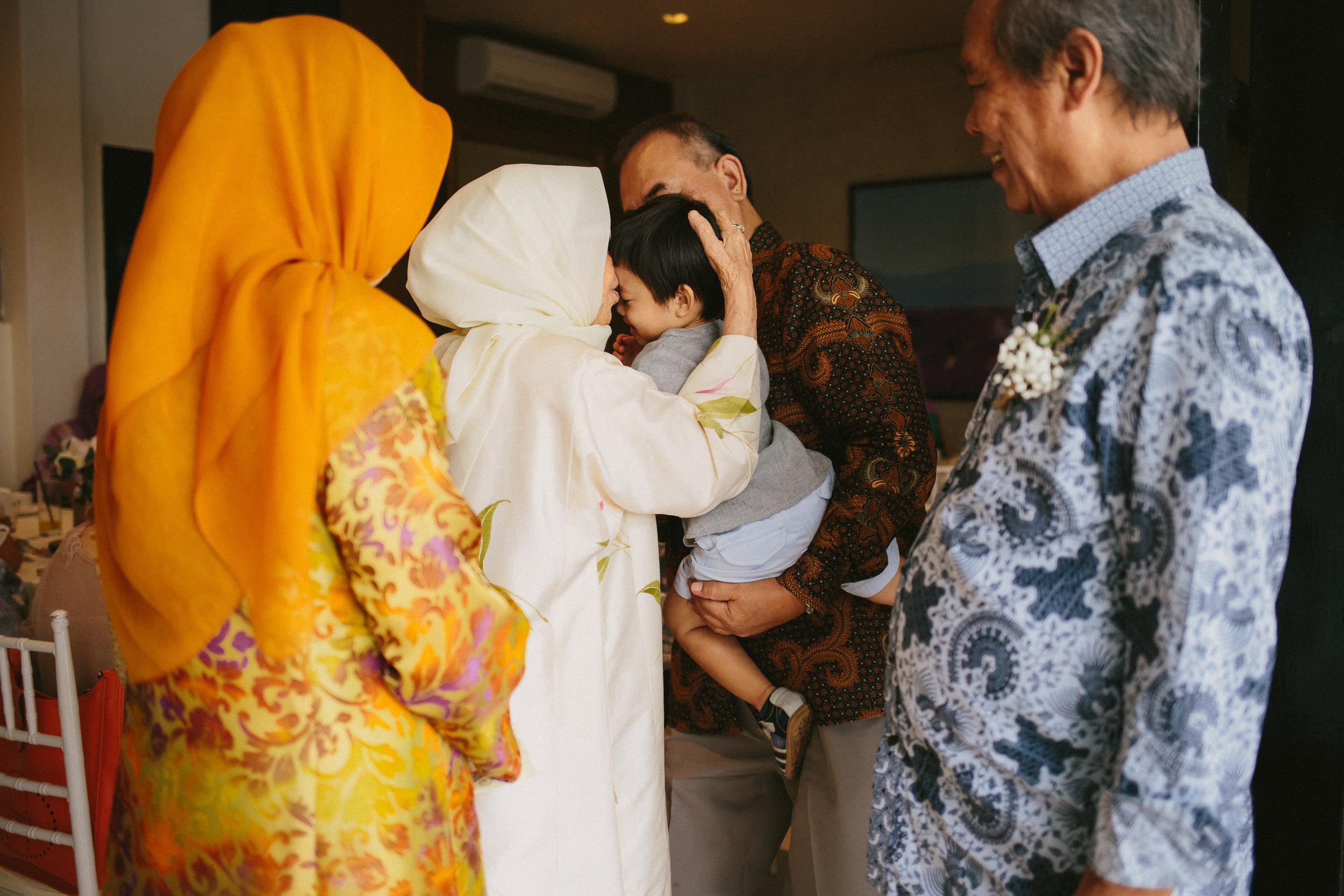 singapore-wedding-photographer-fadilah-kwan-046.jpg