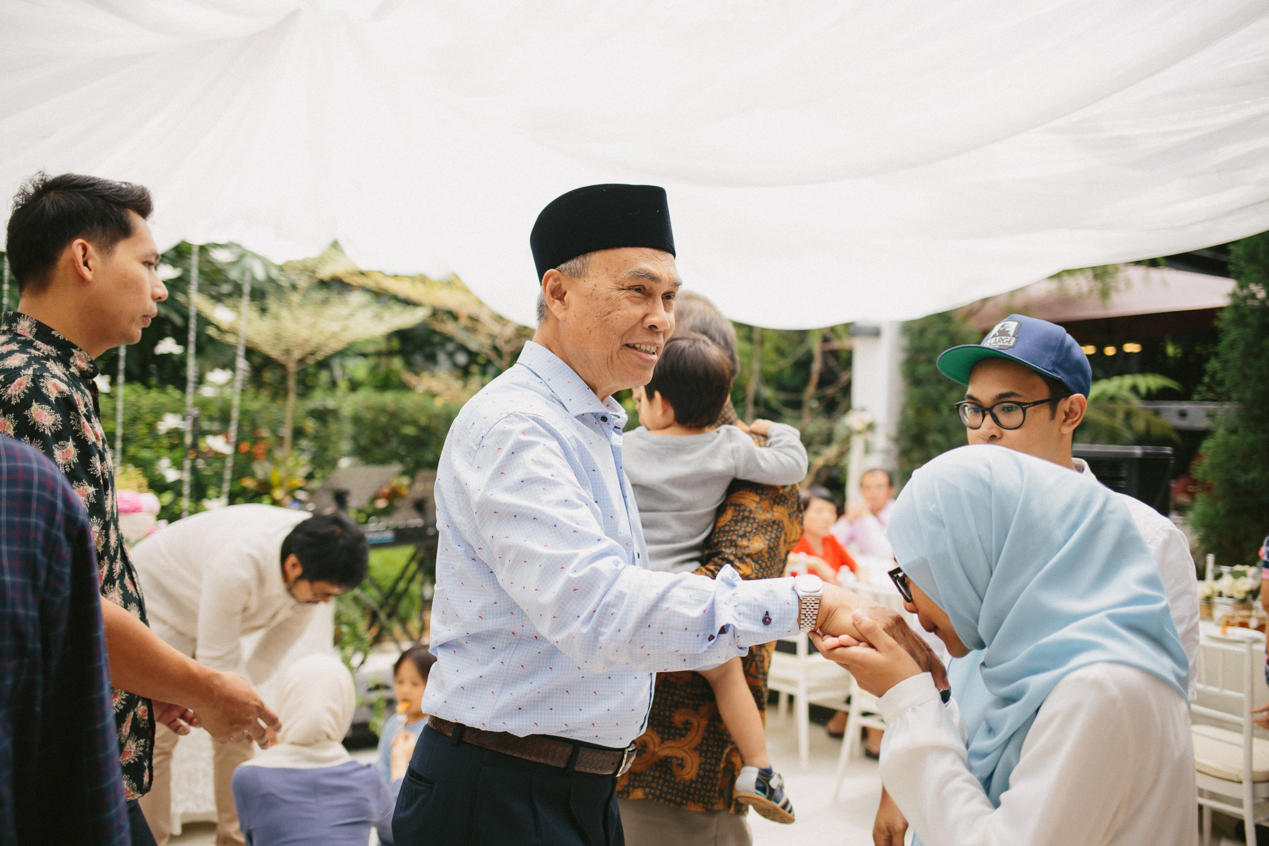 singapore-wedding-photographer-fadilah-kwan-052.jpg