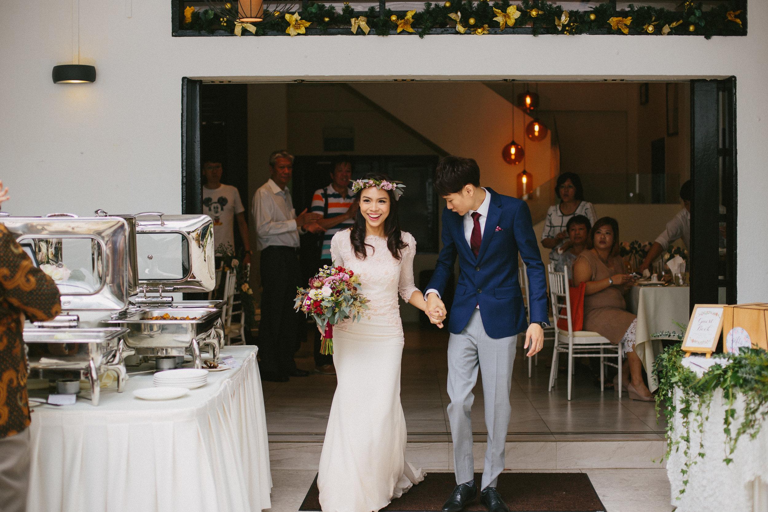 singapore-wedding-photographer-fadilah-kwan-056.jpg