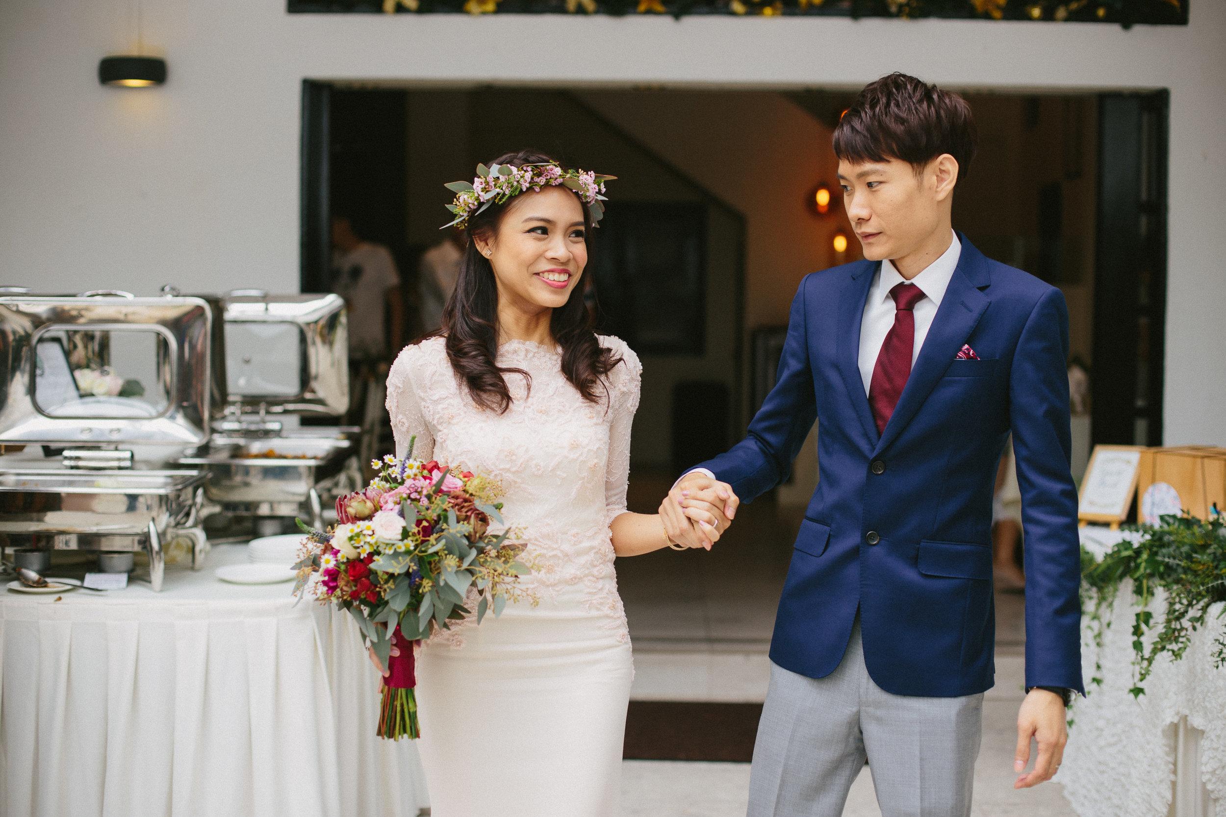 singapore-wedding-photographer-fadilah-kwan-057.jpg