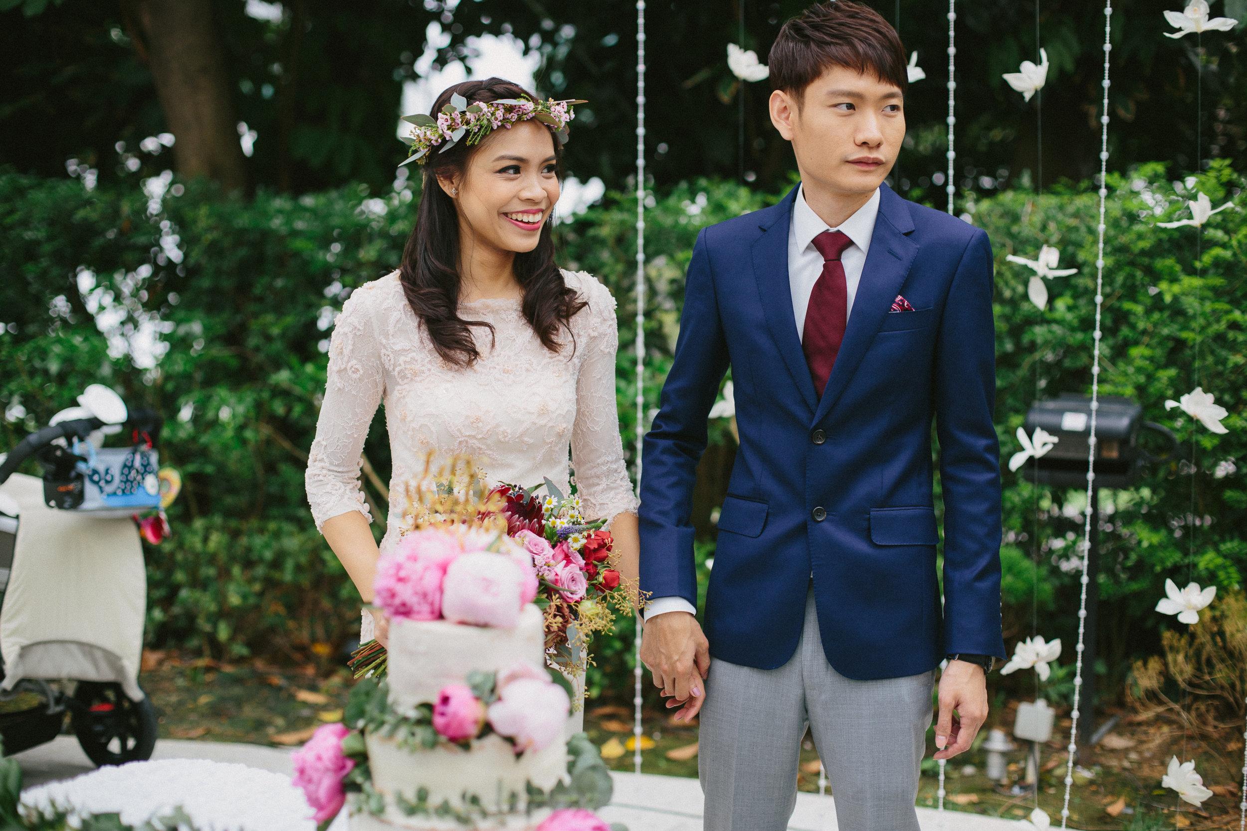 singapore-wedding-photographer-fadilah-kwan-062.jpg