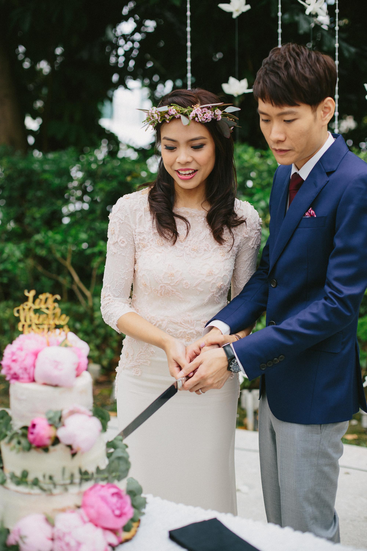 singapore-wedding-photographer-fadilah-kwan-060.jpg