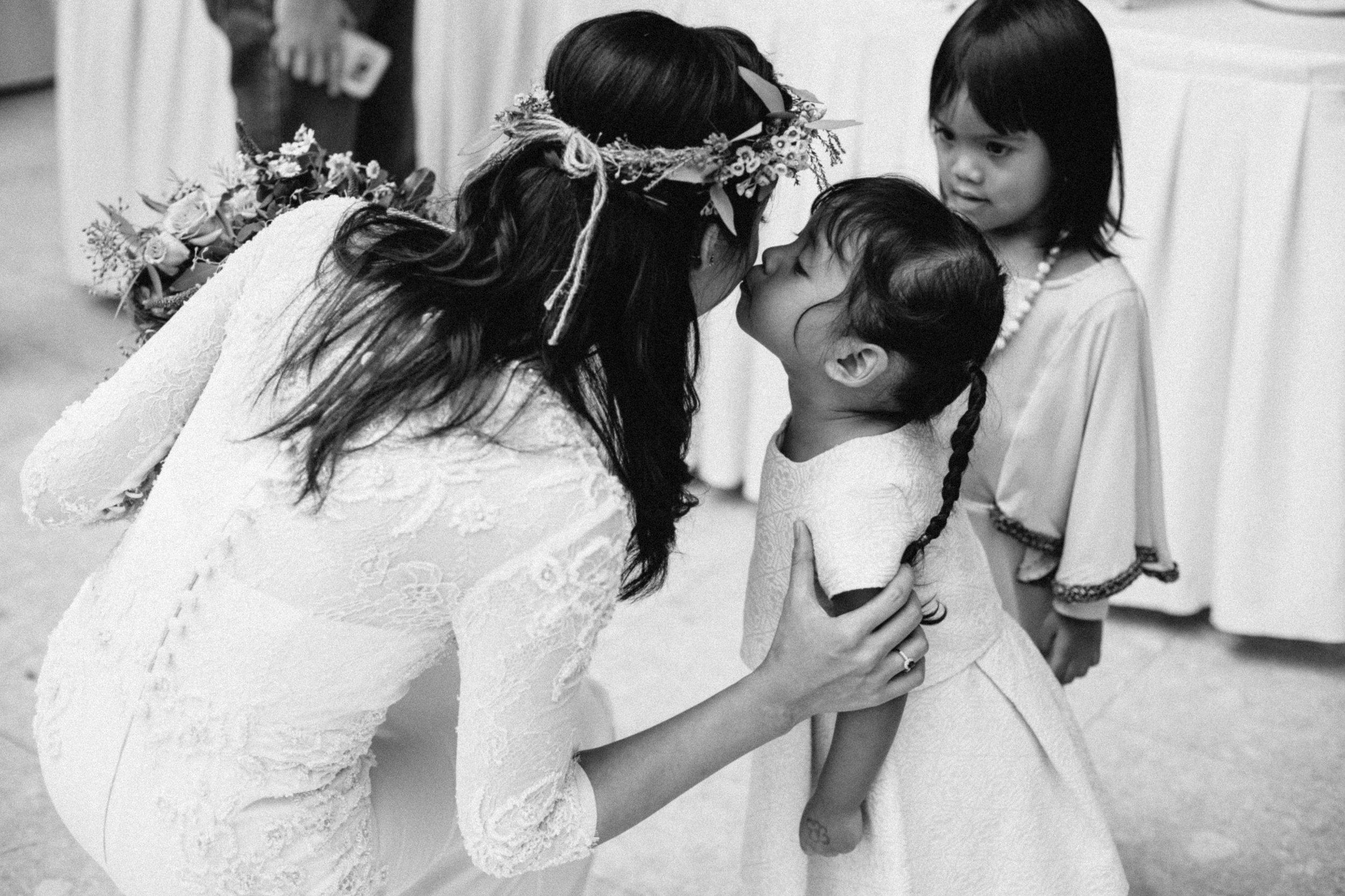 singapore-wedding-photographer-fadilah-kwan-067.jpg