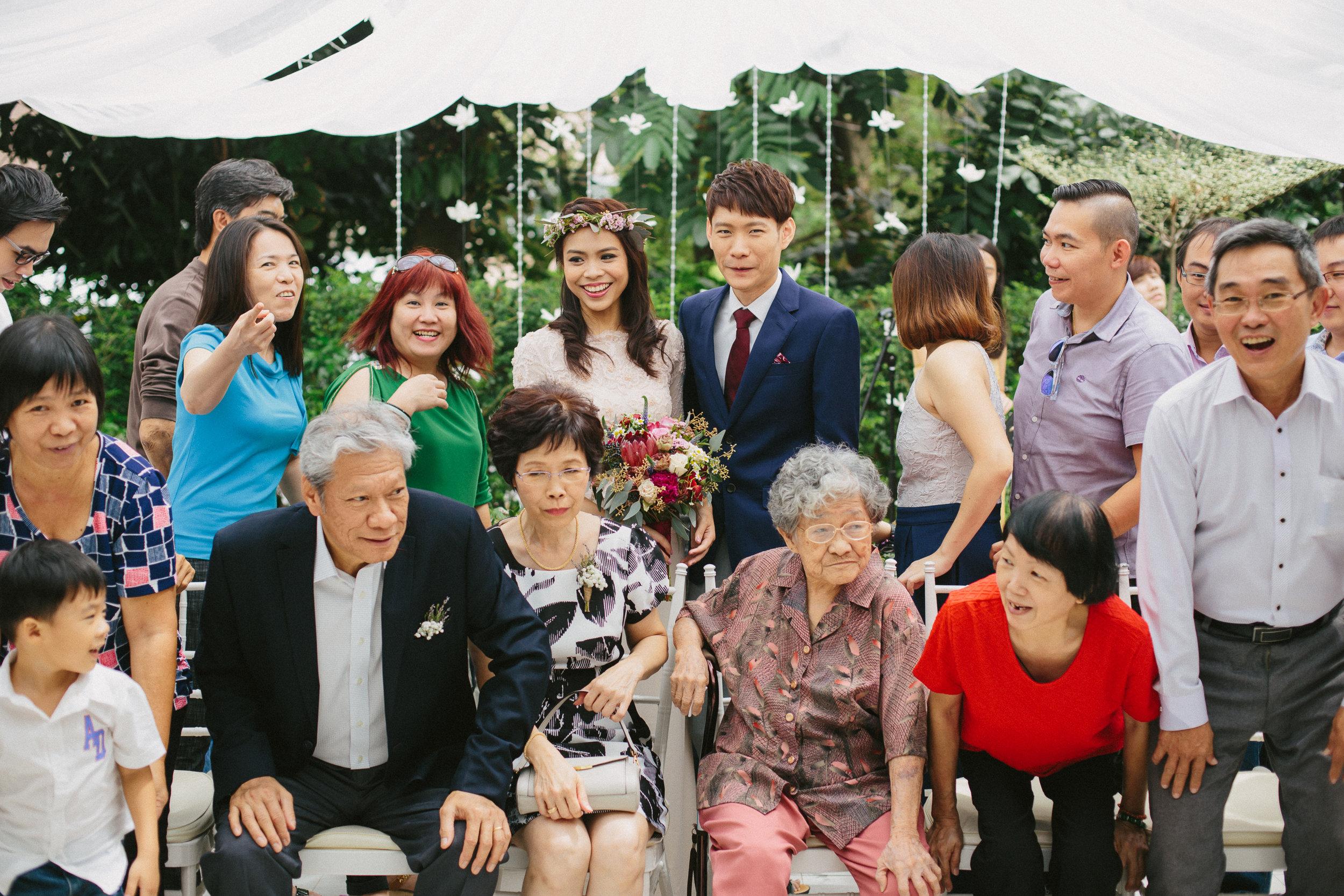 singapore-wedding-photographer-fadilah-kwan-066.jpg