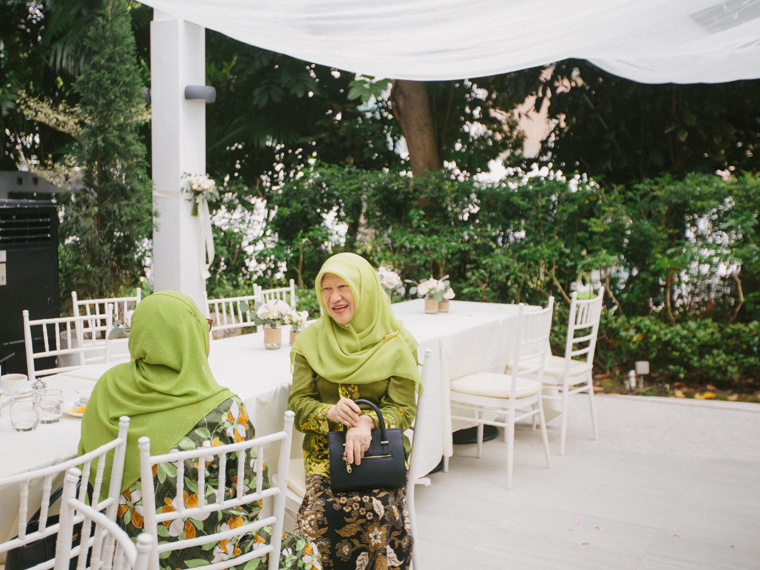 singapore-wedding-photographer-fadilah-kwan-071.jpg