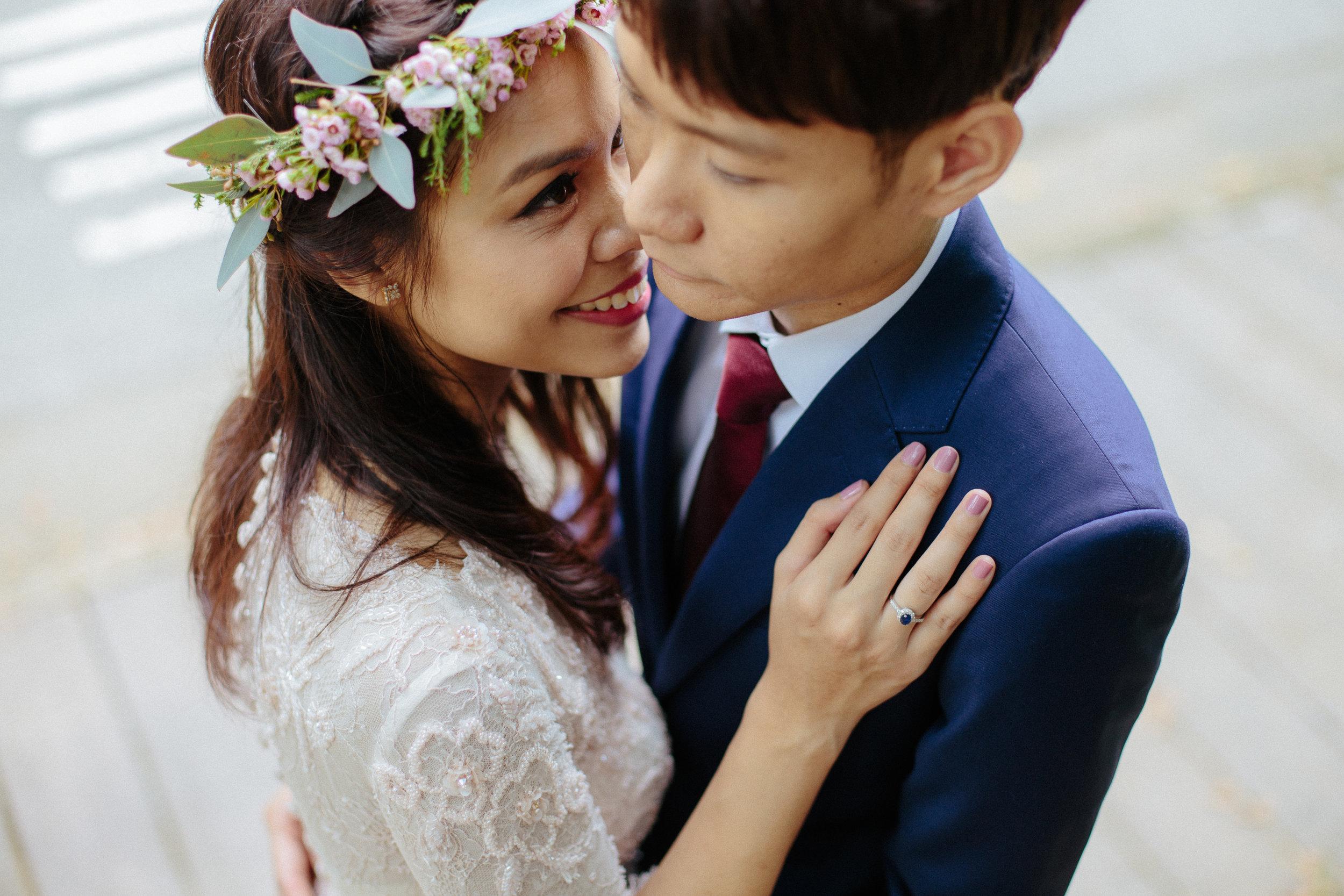 singapore-wedding-photographer-fadilah-kwan-074.jpg